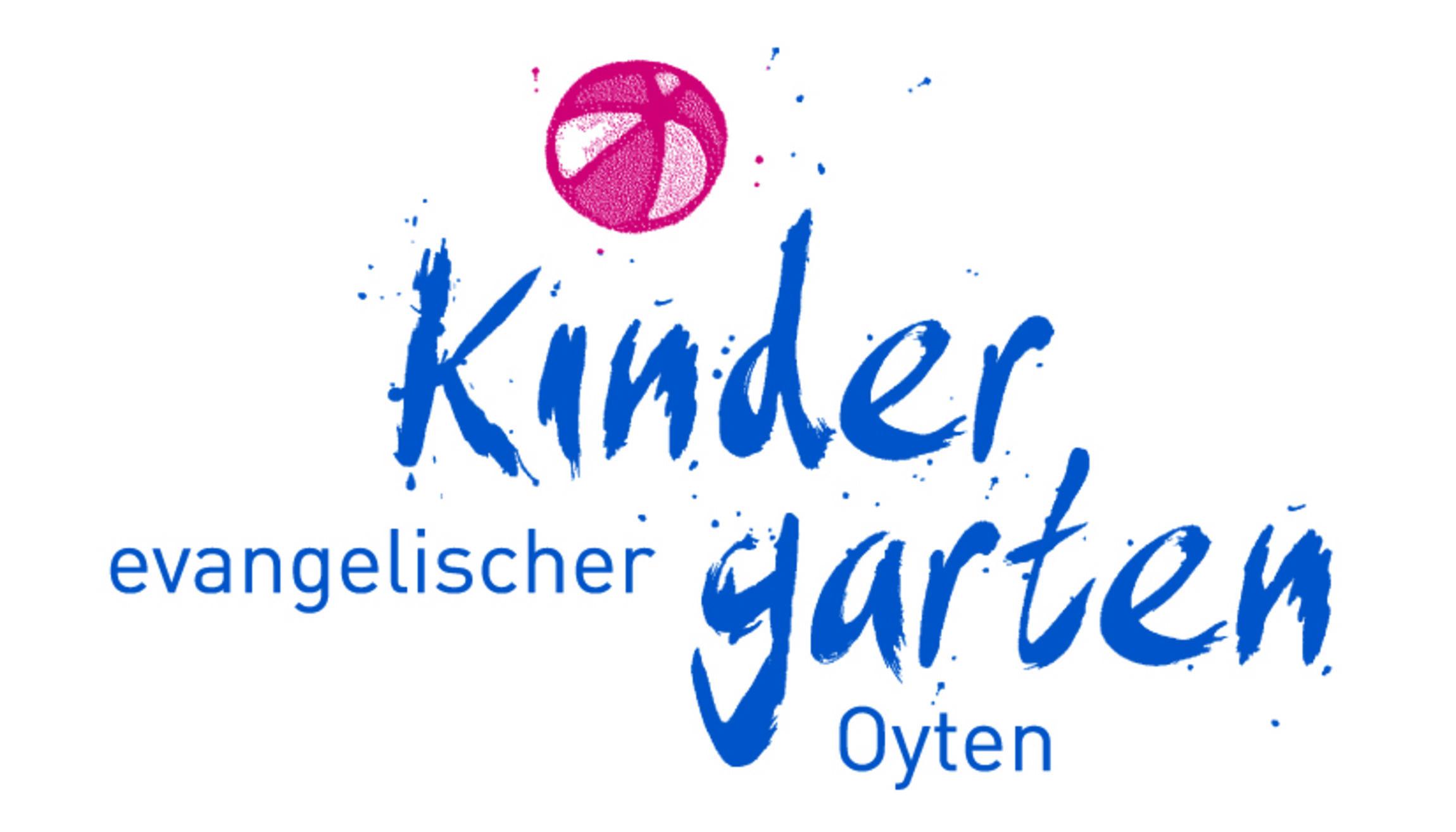 logo_oyten