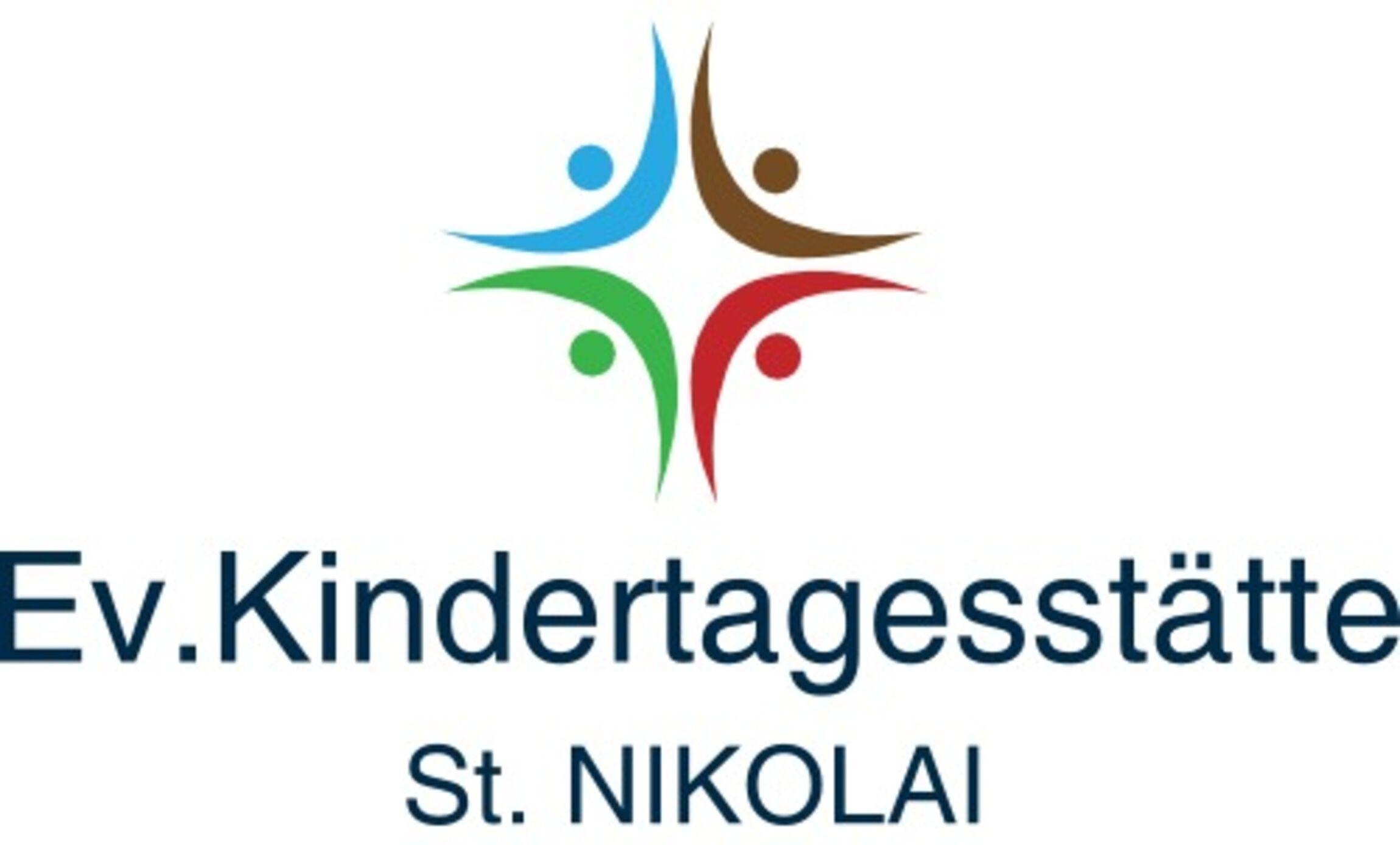 logo_st_nikolai