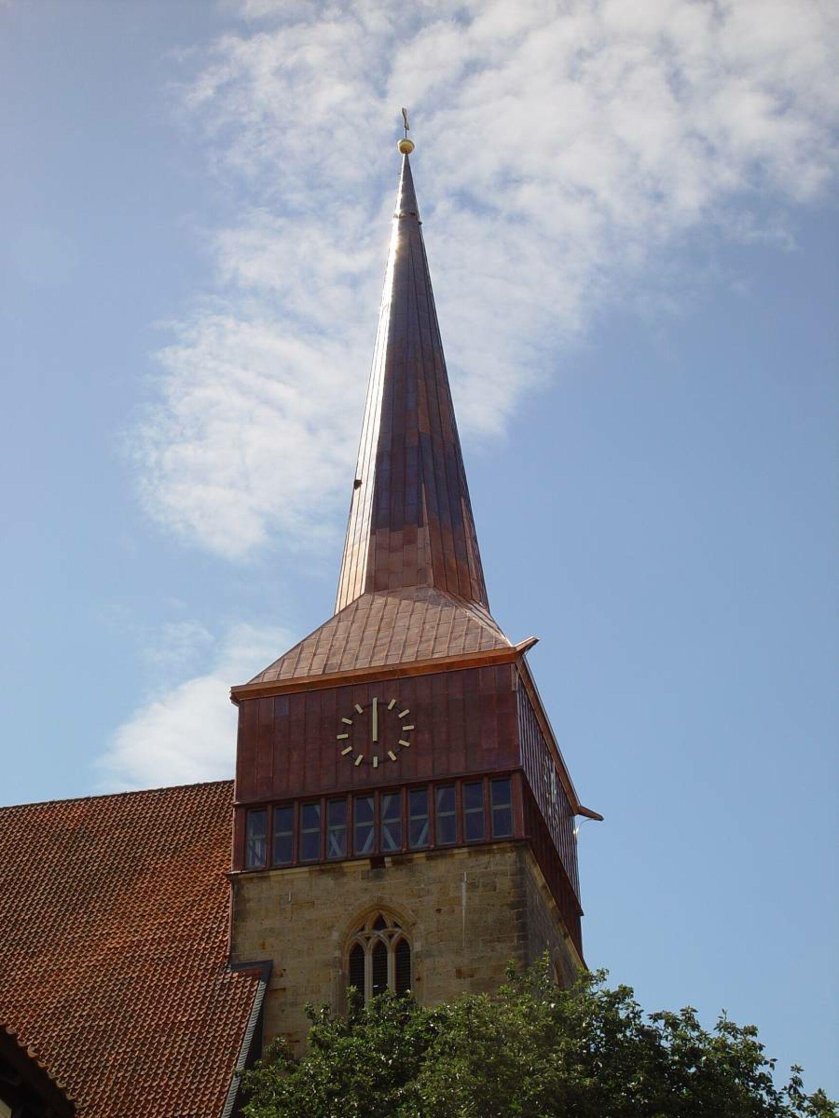 St.Lamberti Hildesheim_(1600_x_1200)