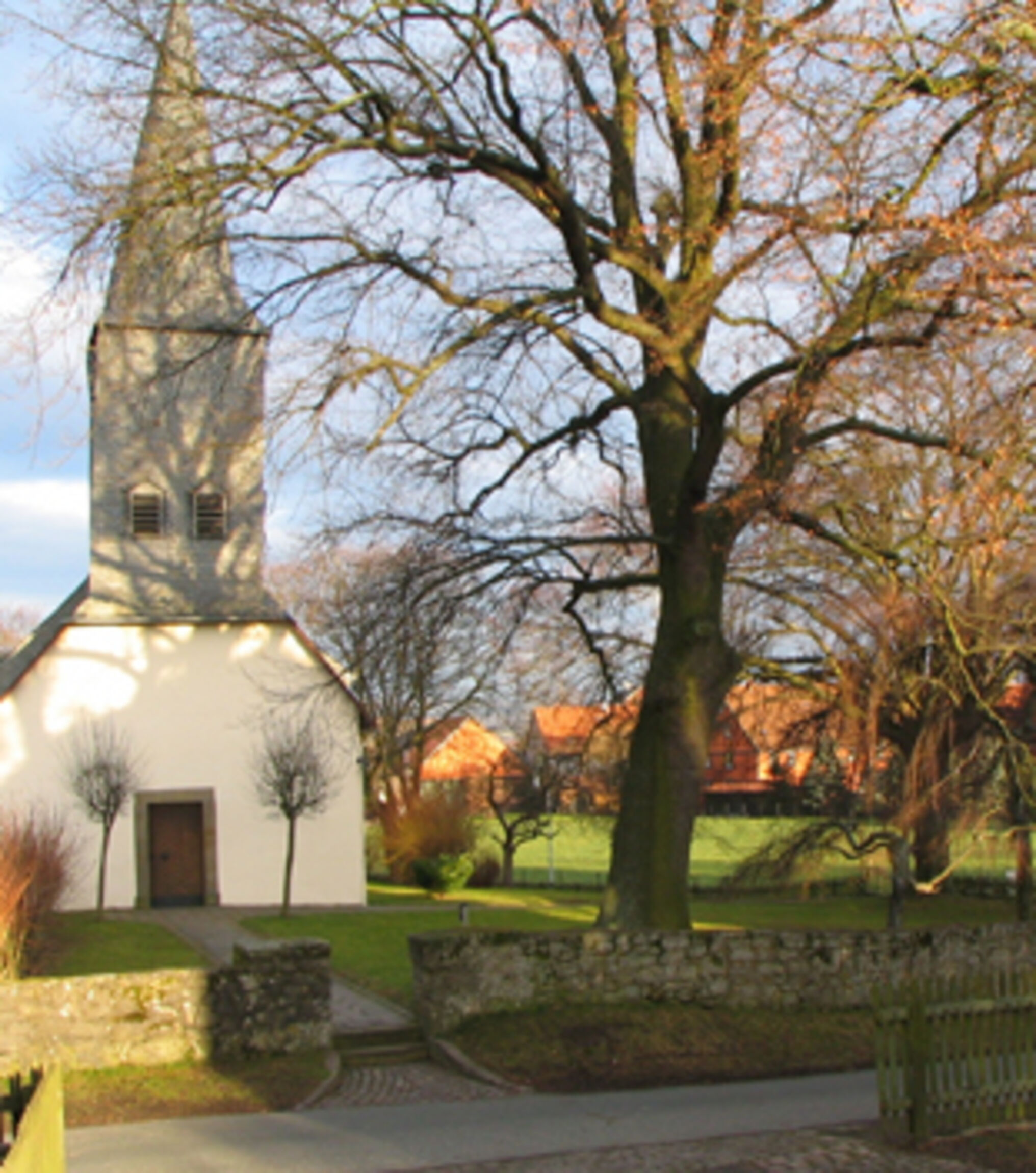 hary_st.-katharinen-kirche