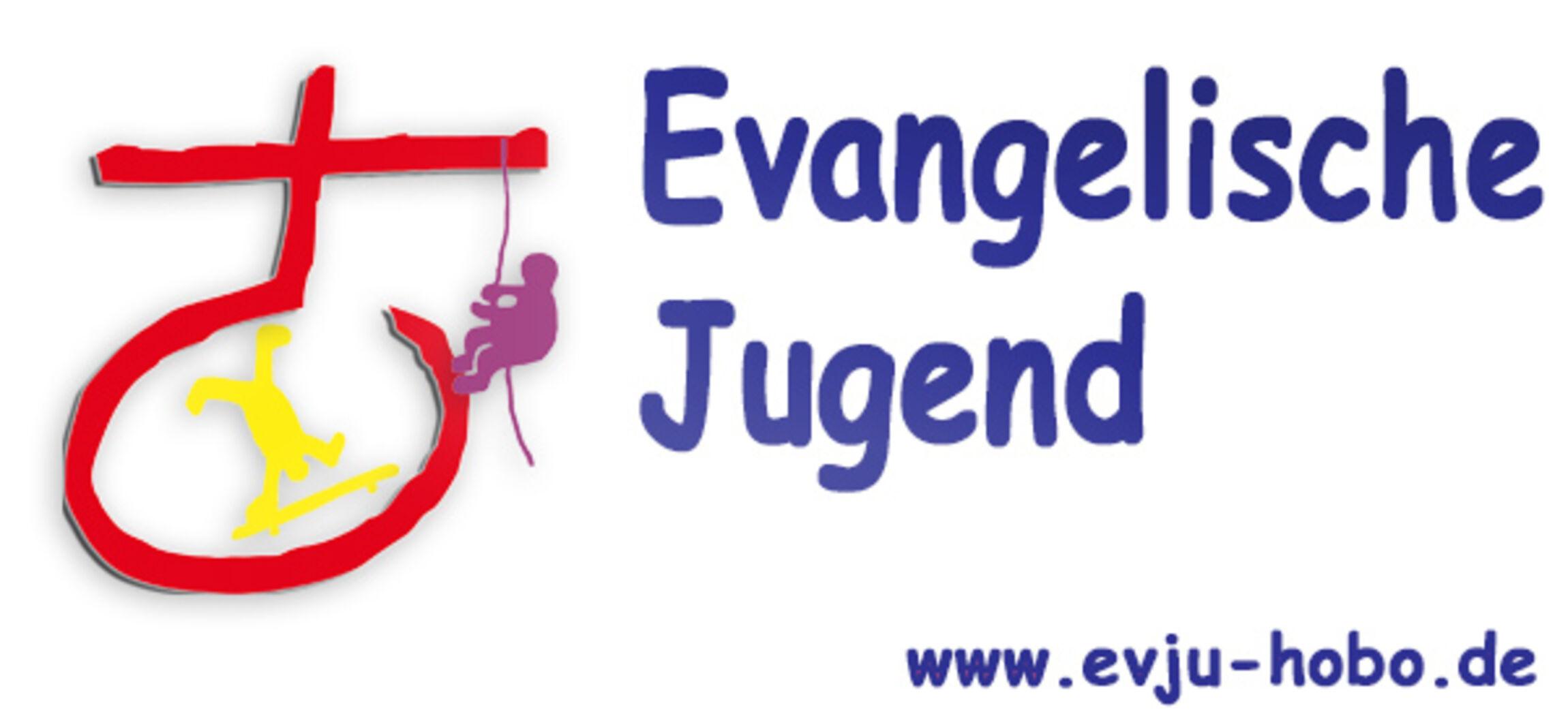 Logo Evangelische Jugend Holzminden-Bodenwerder