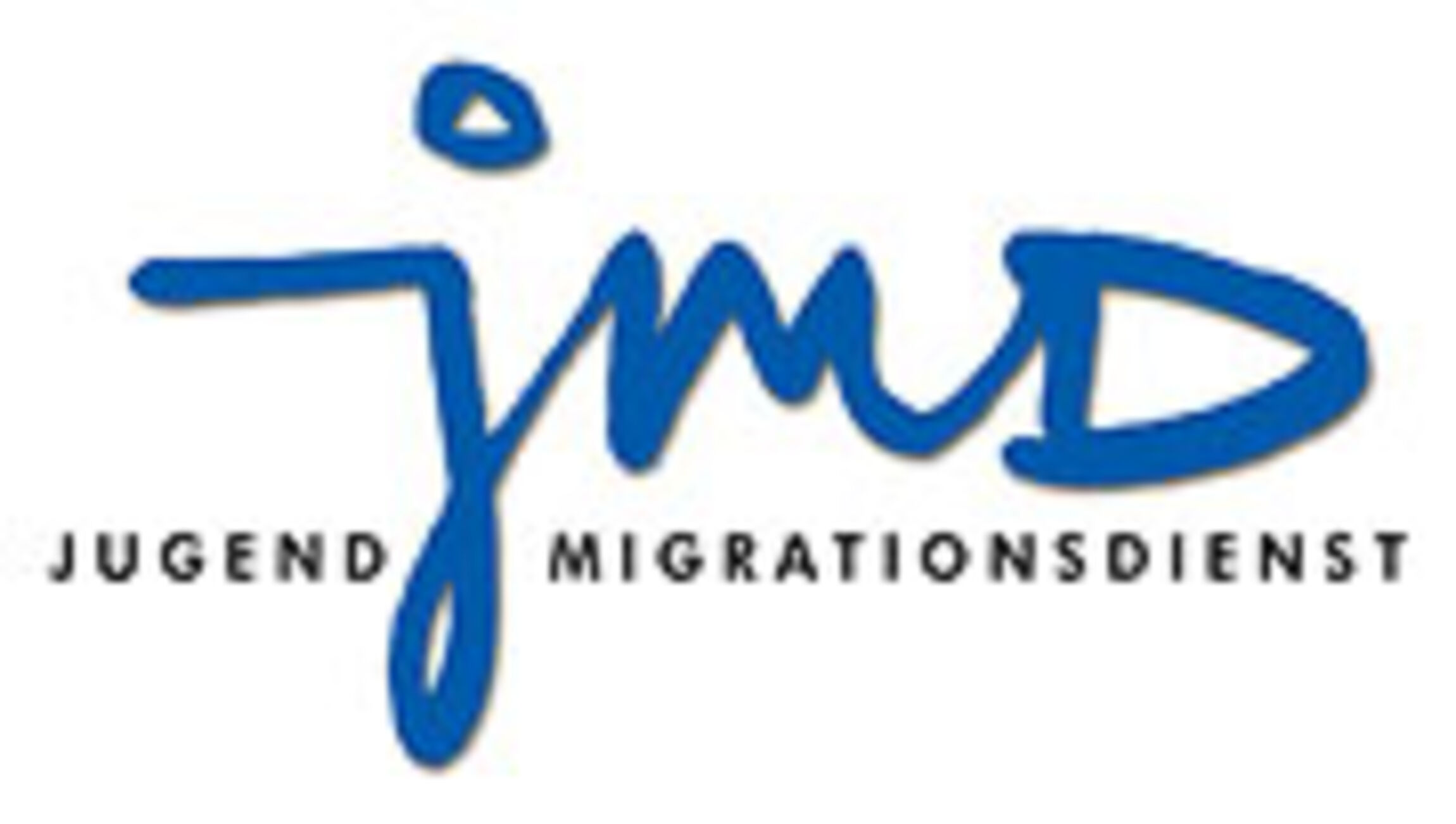 Jmd-signet