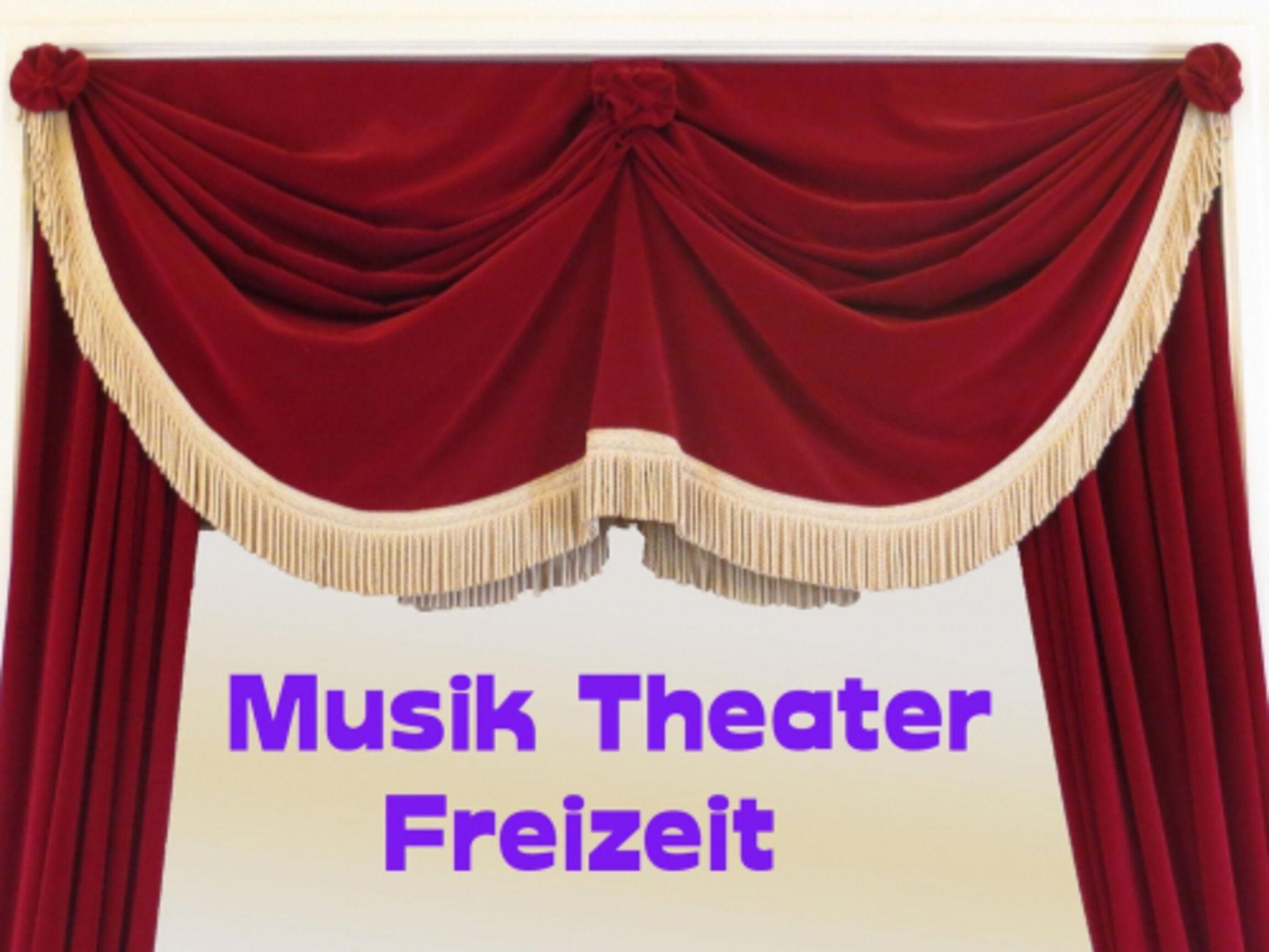 Musik-Theater-Freizeit