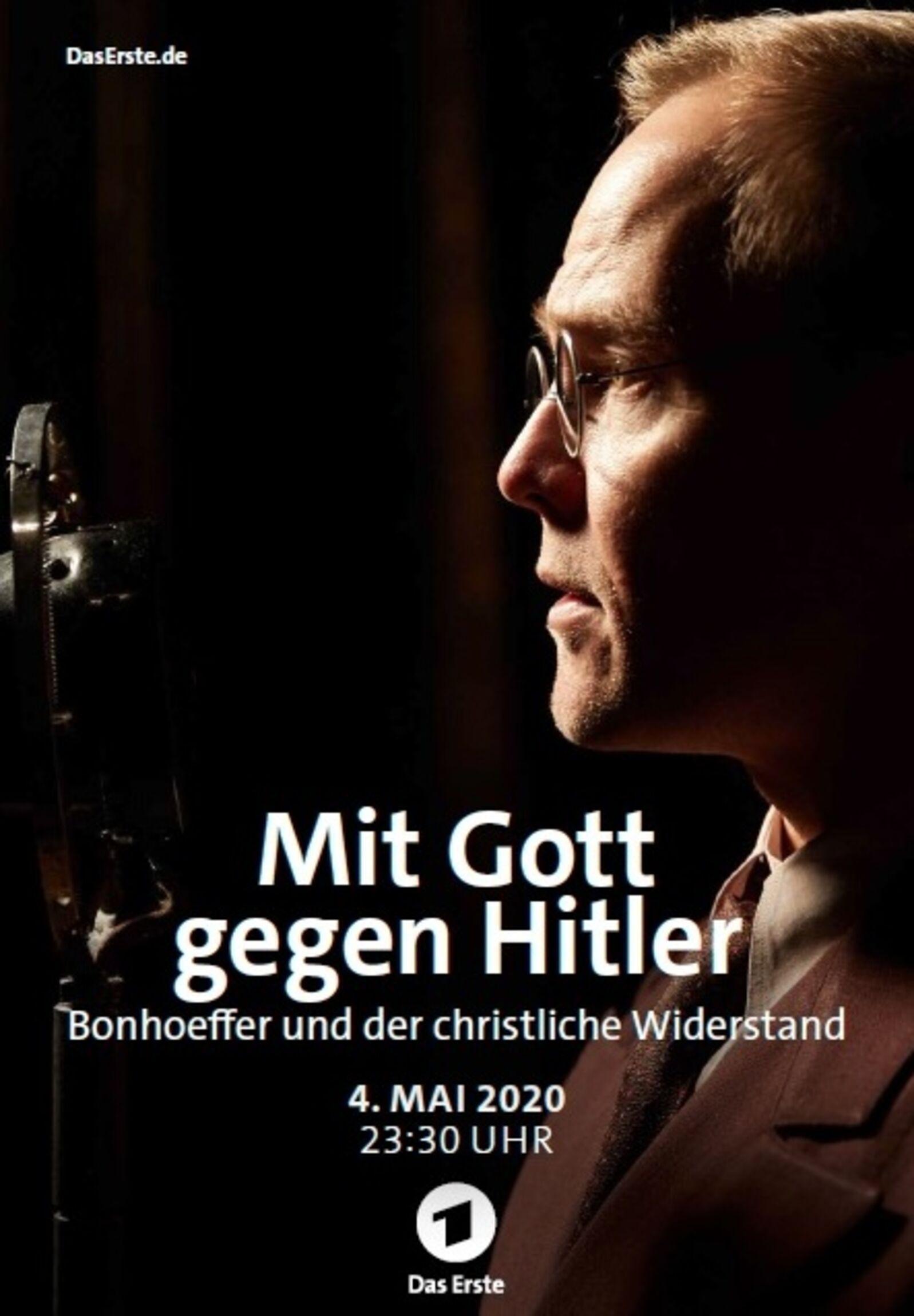 ARD NDR Fernsehen EIKON NORD