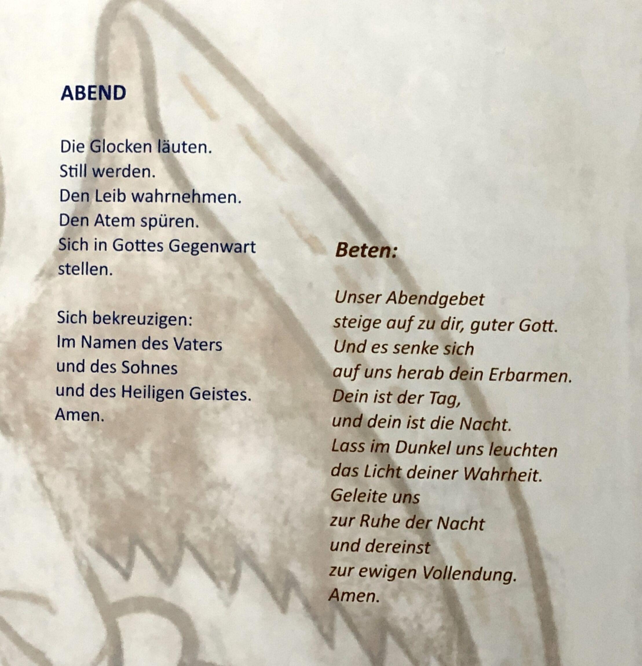 Gestaltung Klaas Grensemann Texte Silke Harms