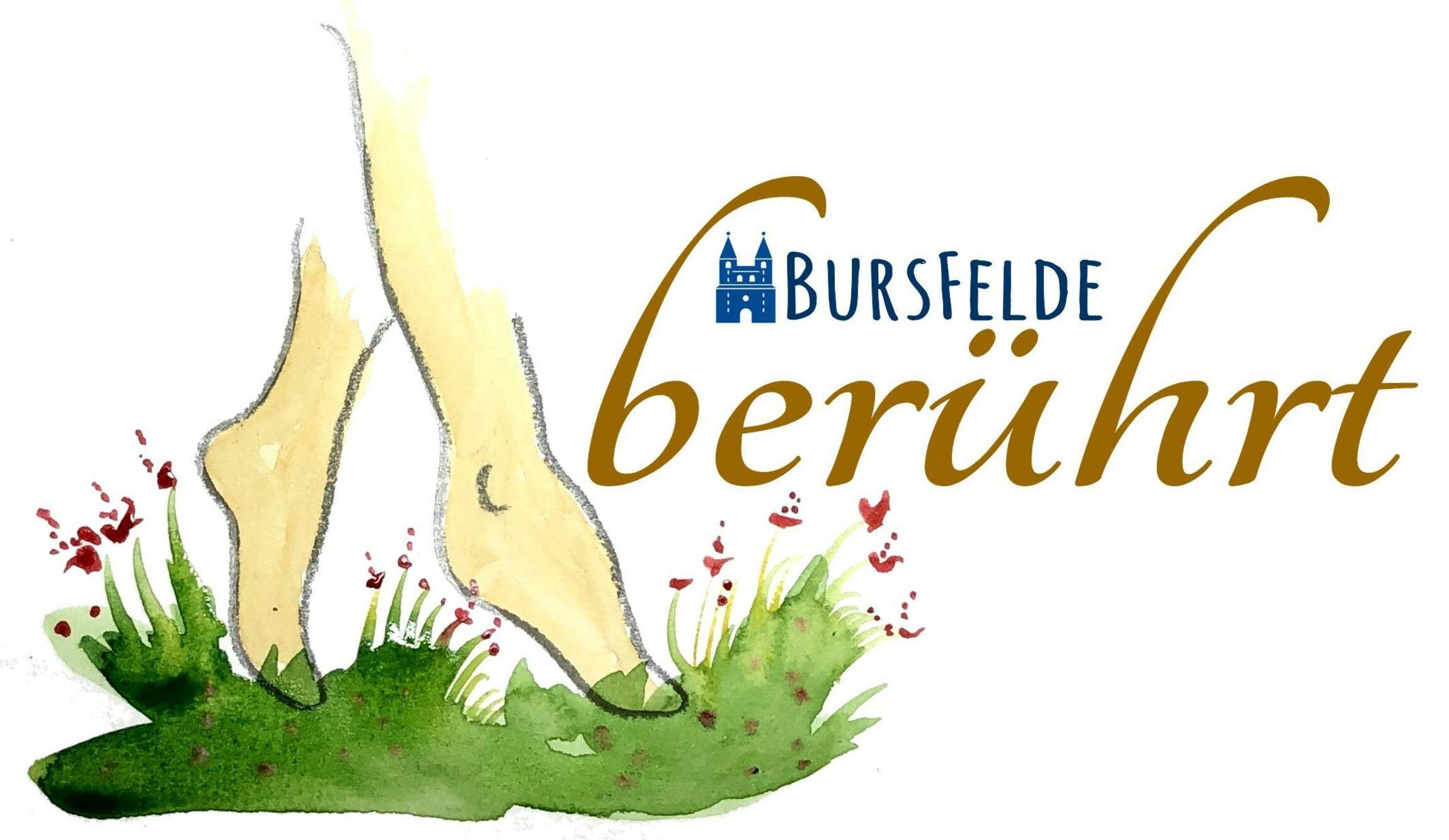 Layout: Klaas Grensemann, Kloster Bursfelde