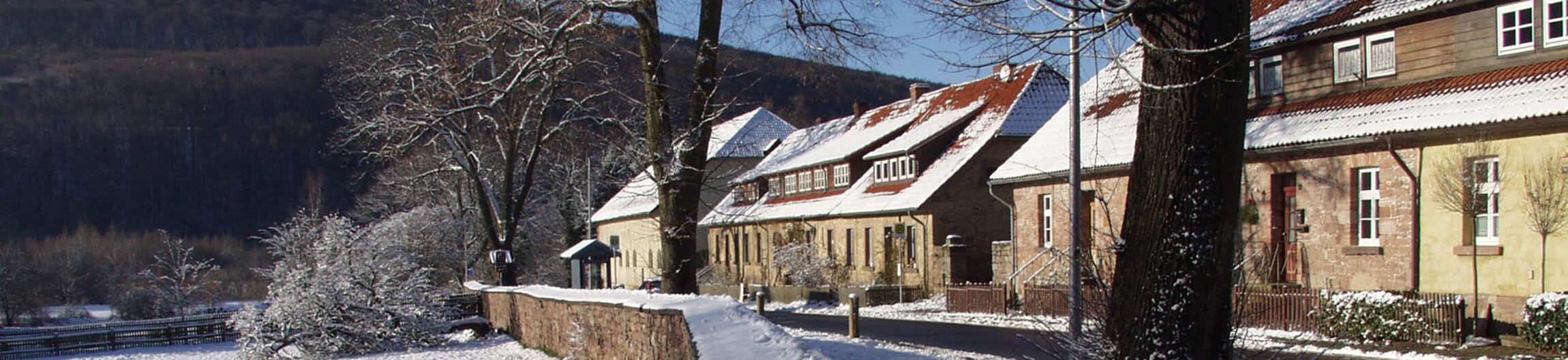 jost_winter_haeserzeile_slider_PC200648
