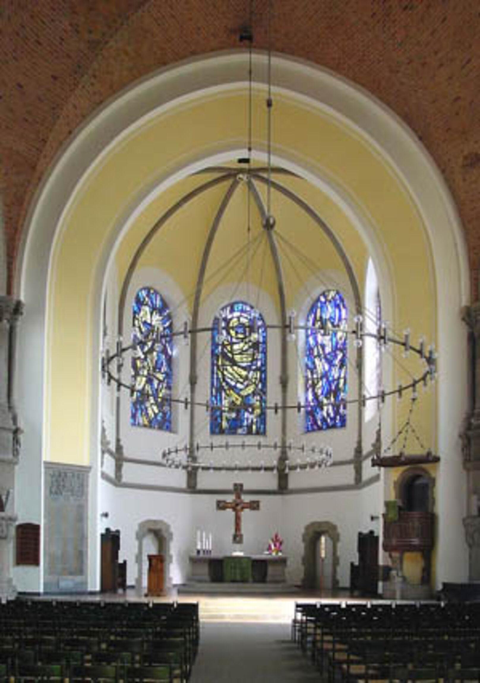 Markuskirche2
