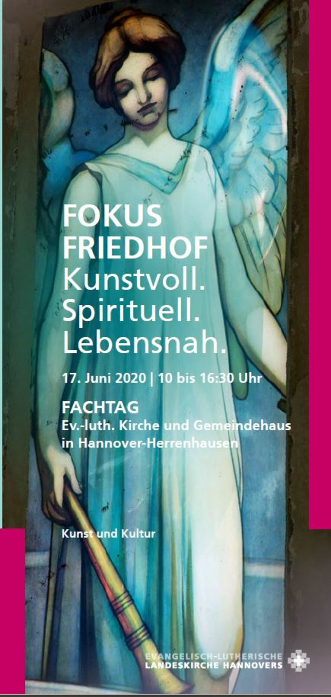 2020-fachtag-friedhof-flyer-1.spalte