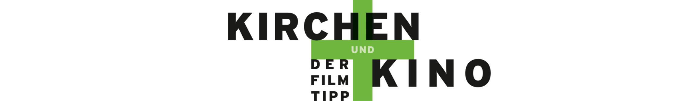 kopfgrafik-logo 2018