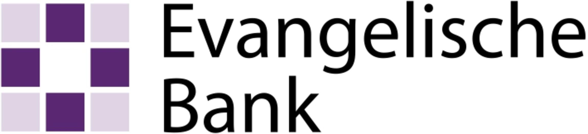 Evangelische_Bank_Logo_RGB