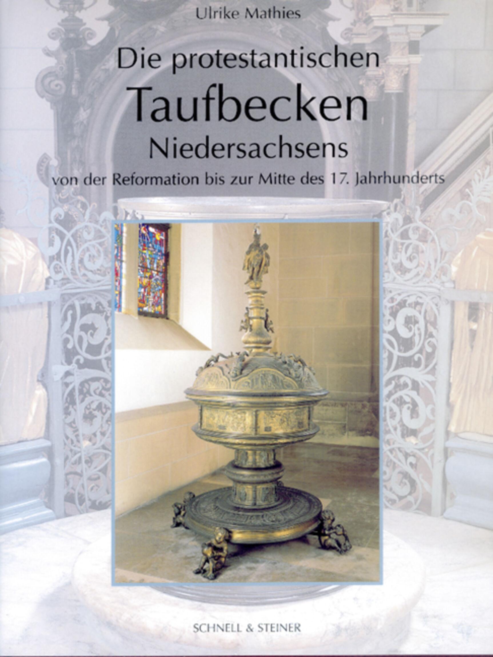 2_Taufbecken_1155