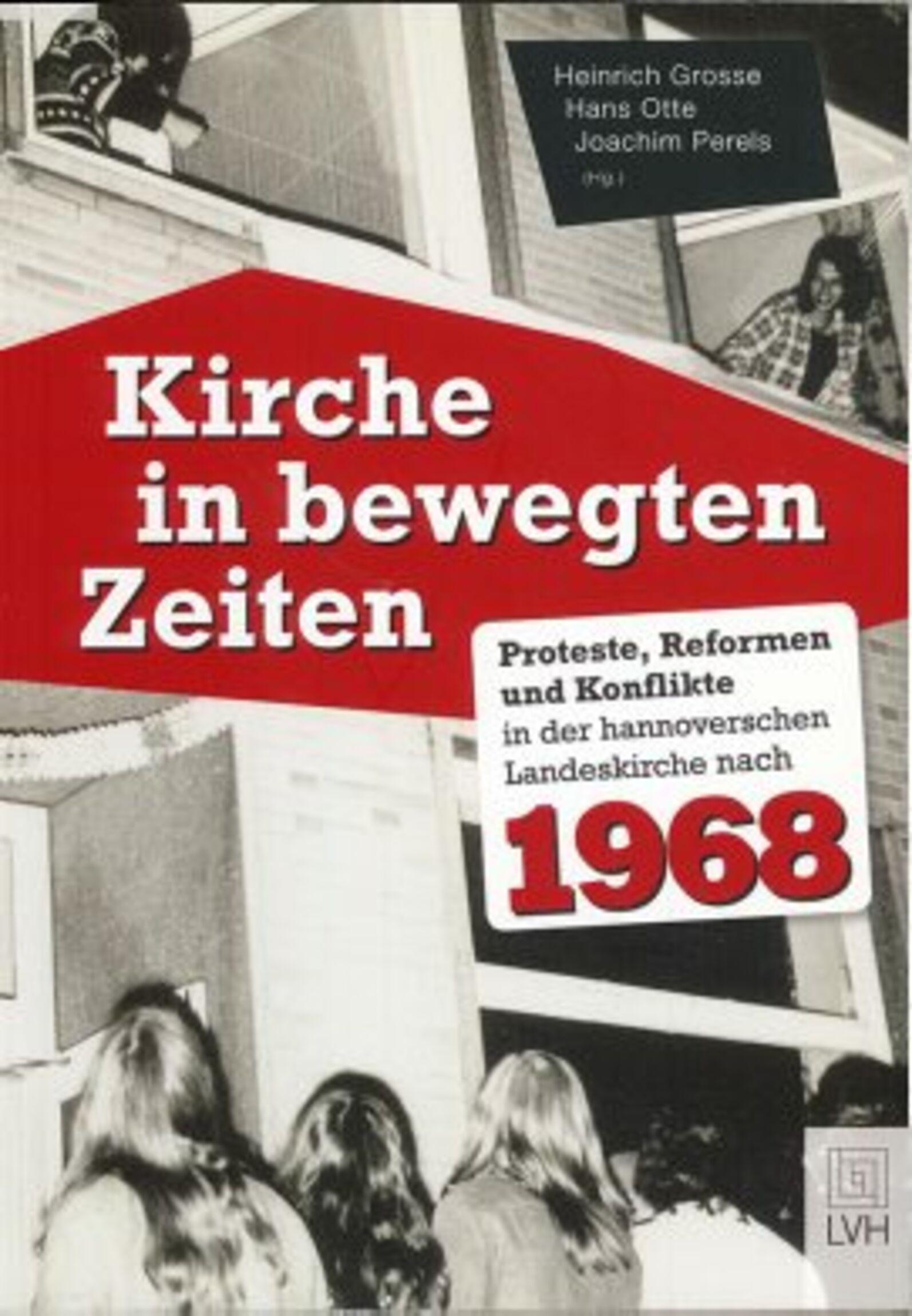 Buch68er1