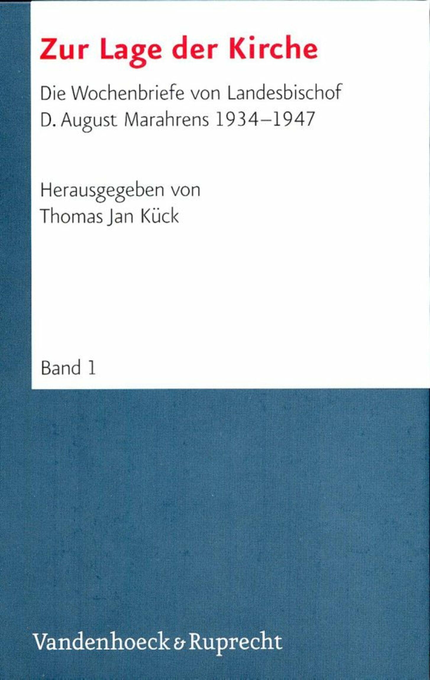 BuchMarahrens1