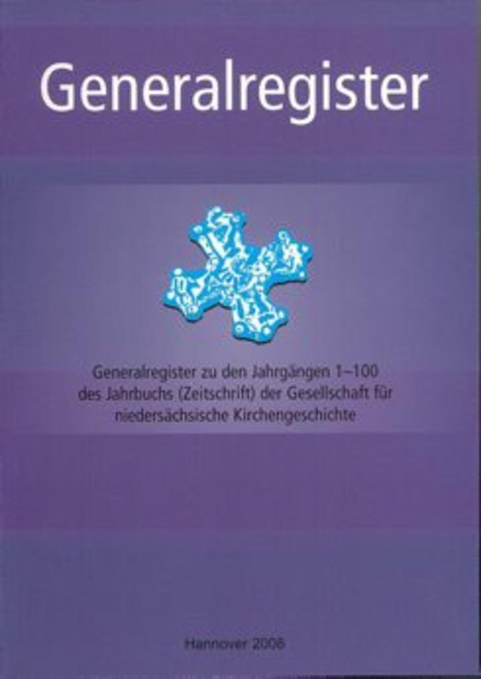 BuchGenRegister1