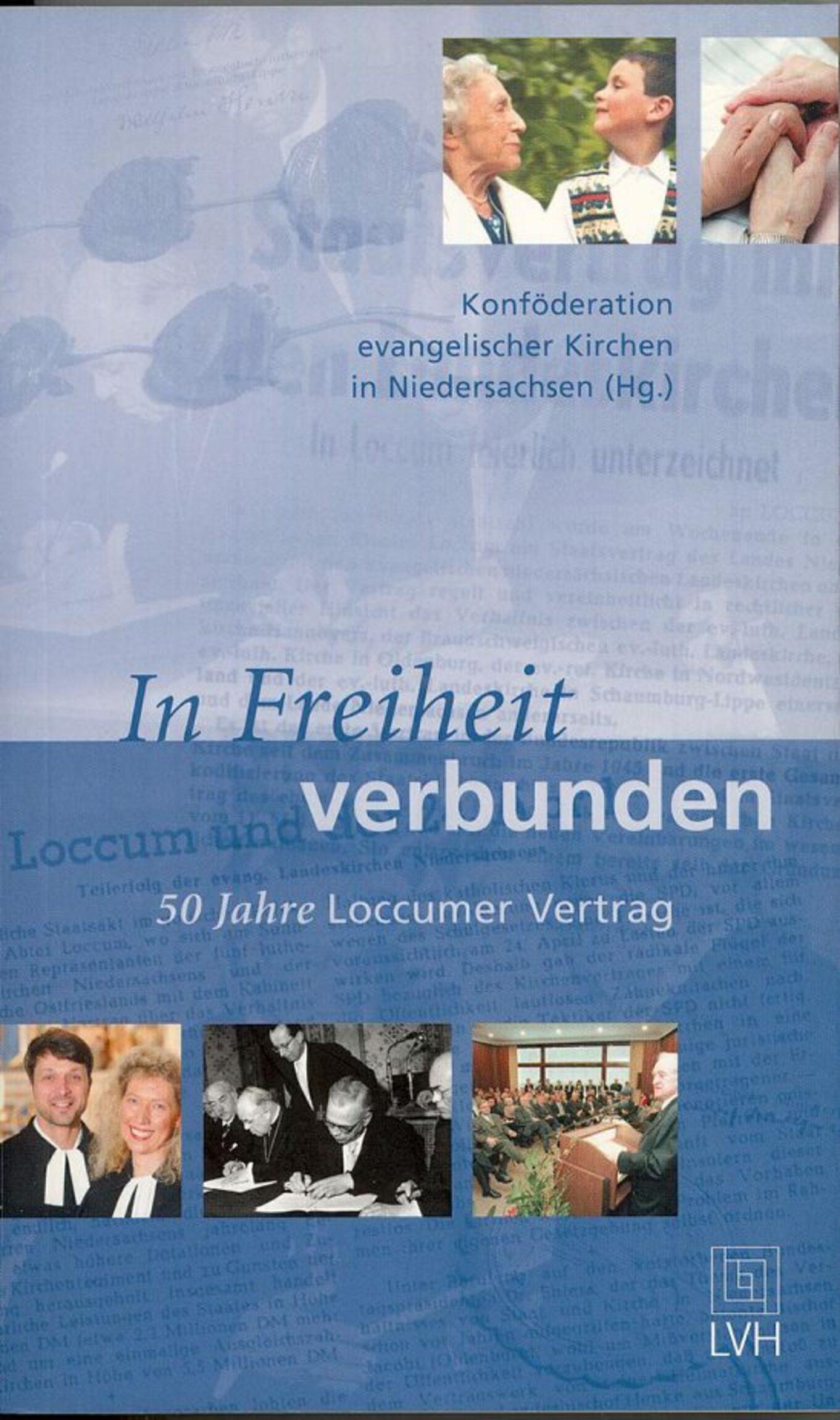 BuchLocVertr1