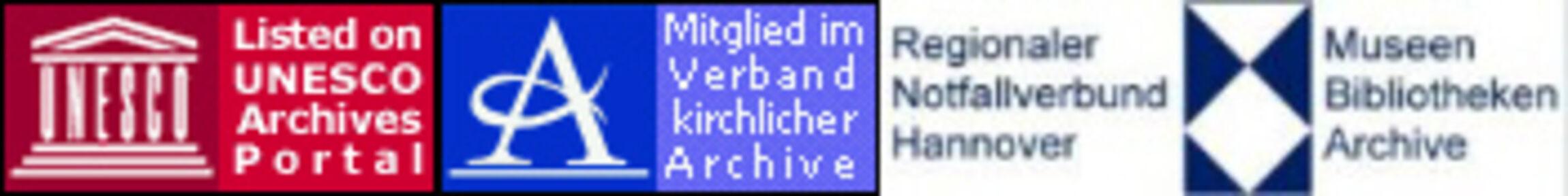 logoband1