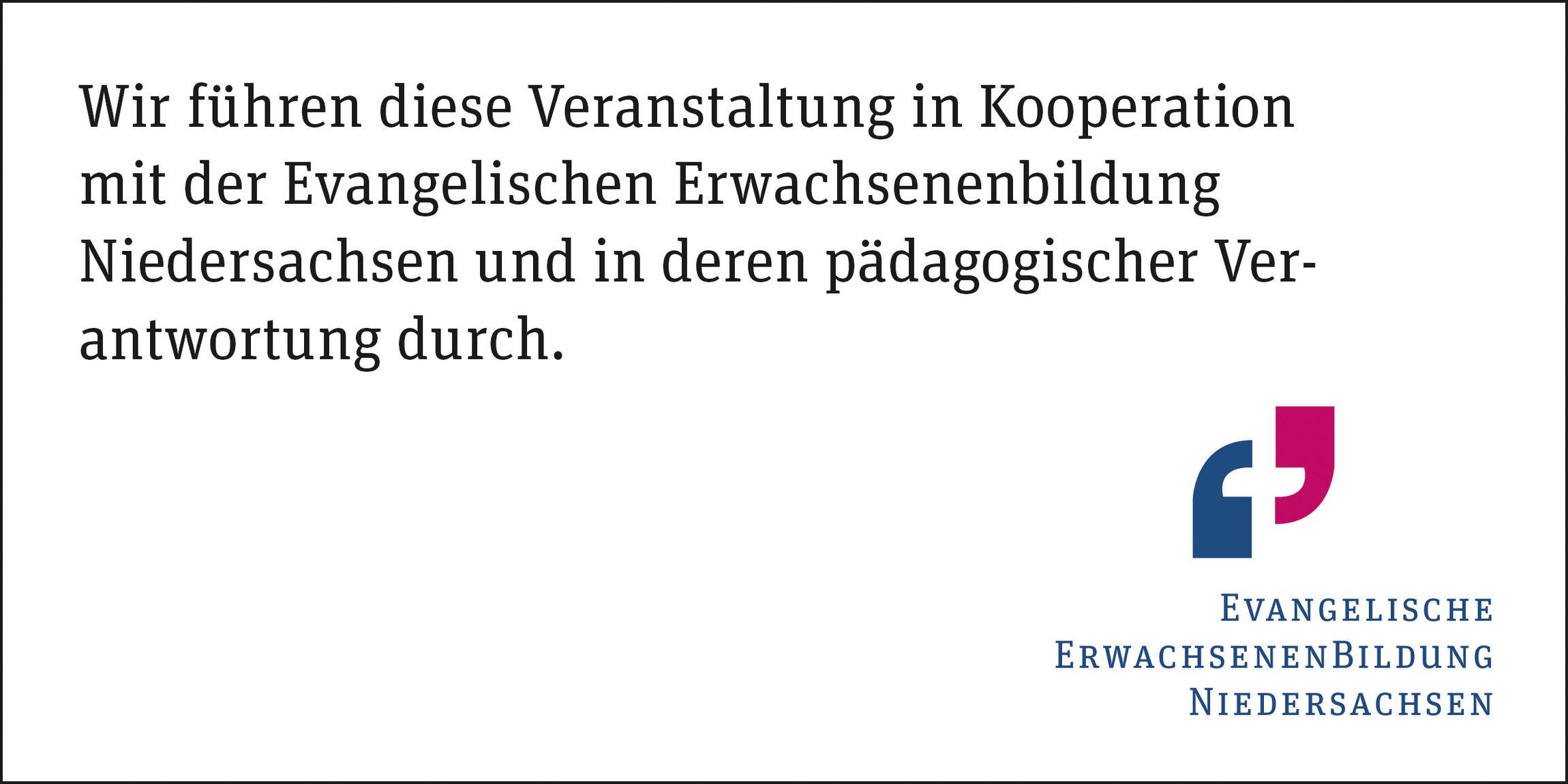 eeb-Kooperationshinweis_2_f_A