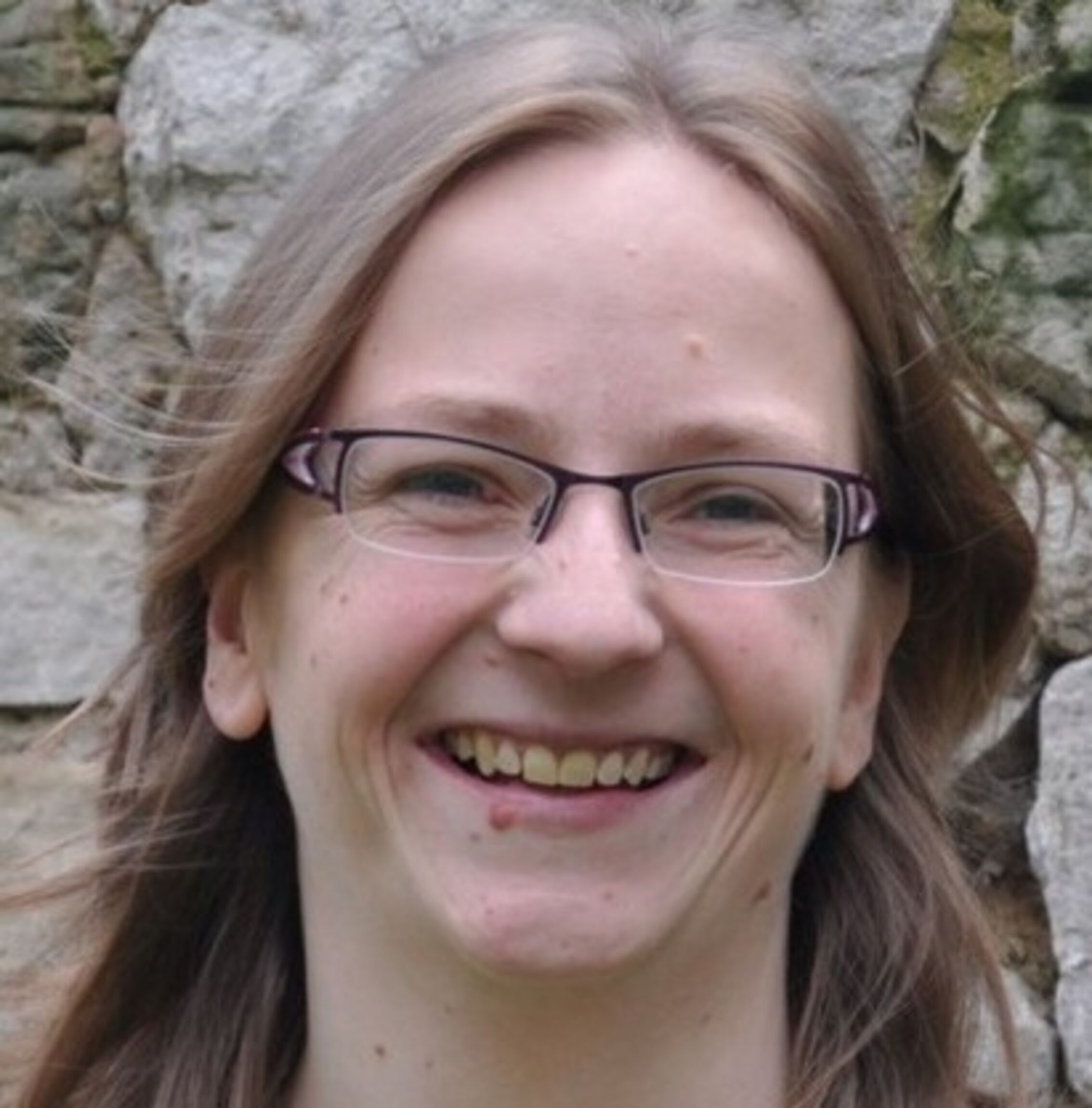 Stefanie Lohmann