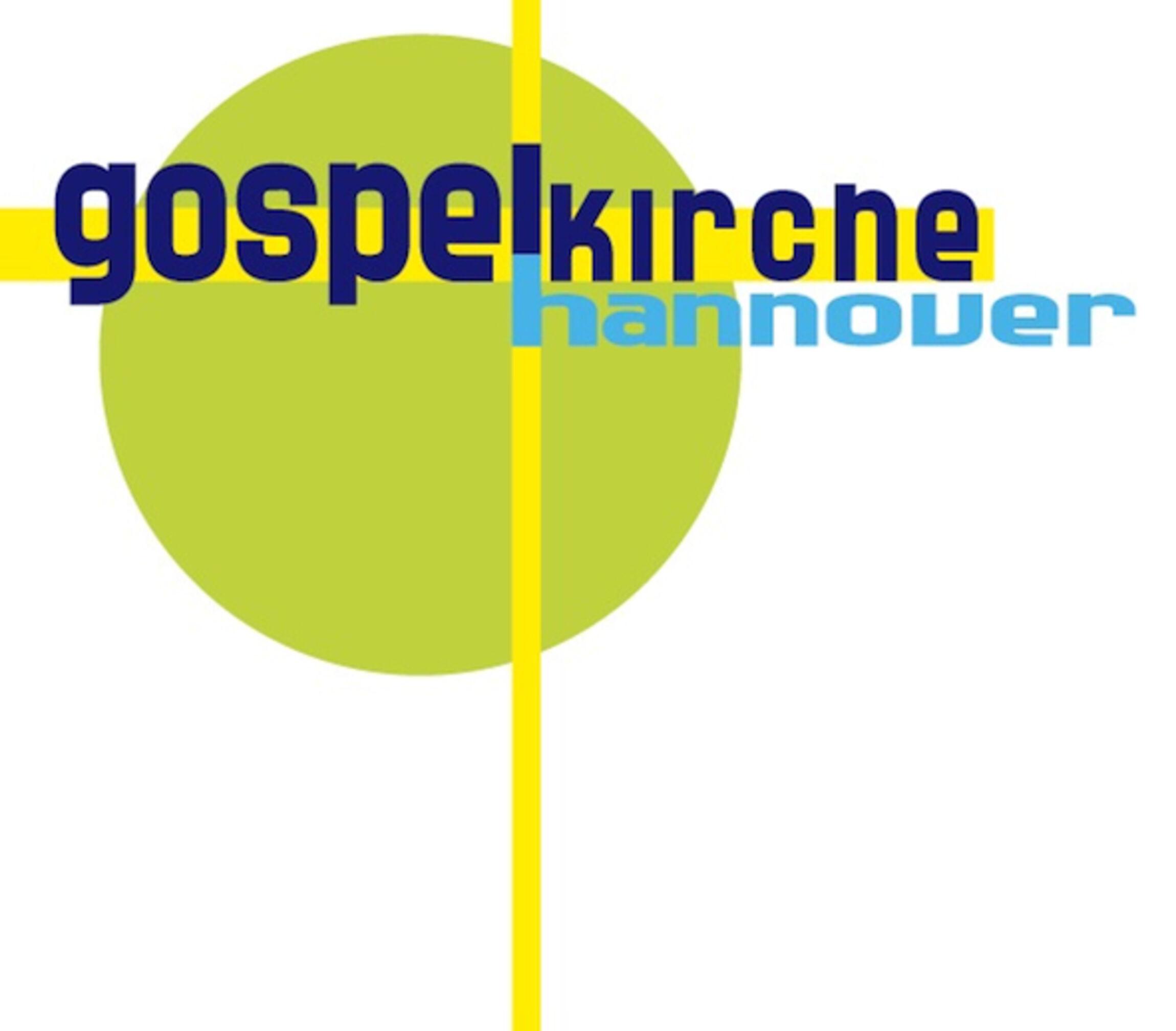 Gospelkirche LOGO300dpi
