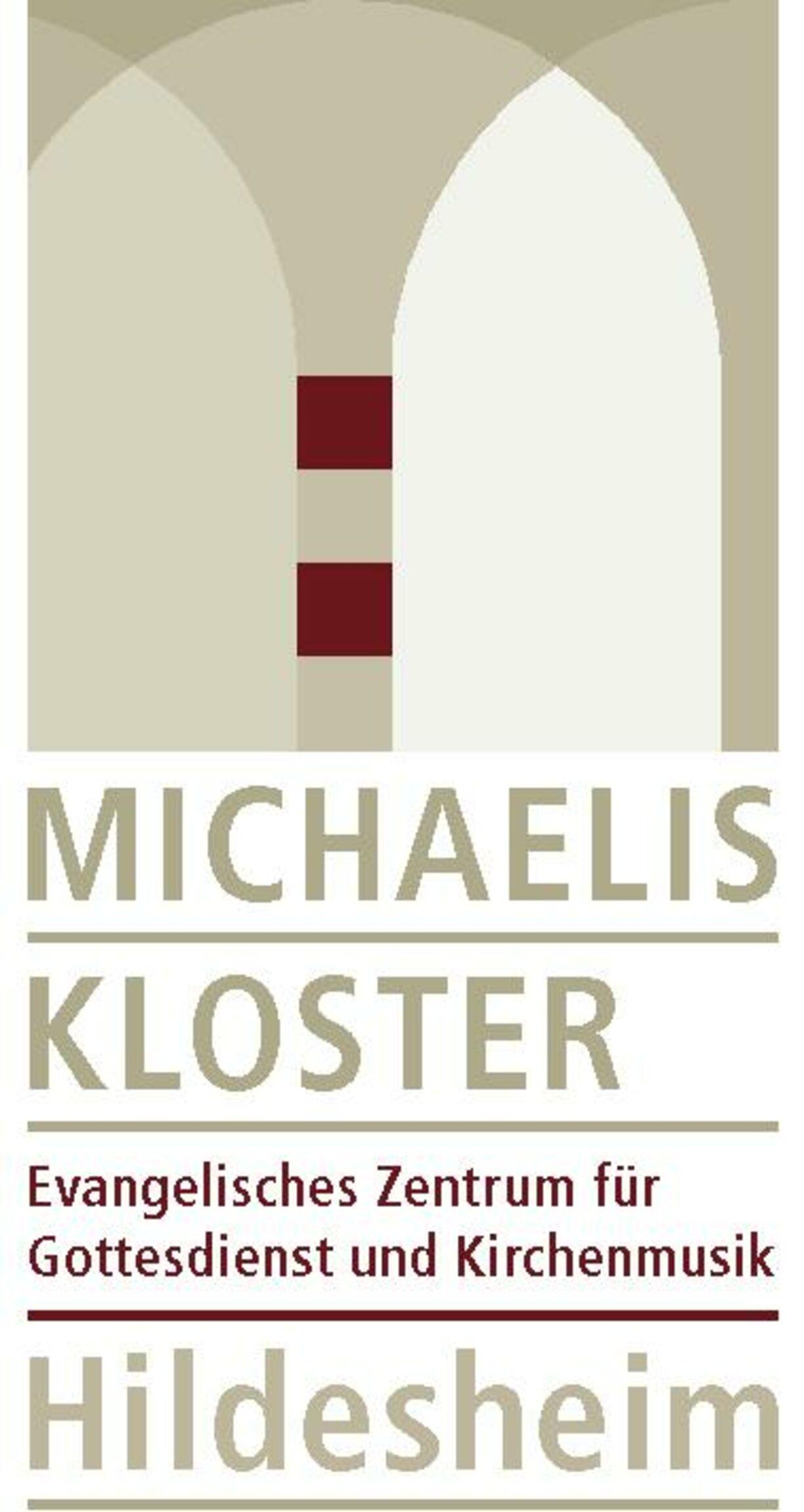 mk logo z pos farb 3cm