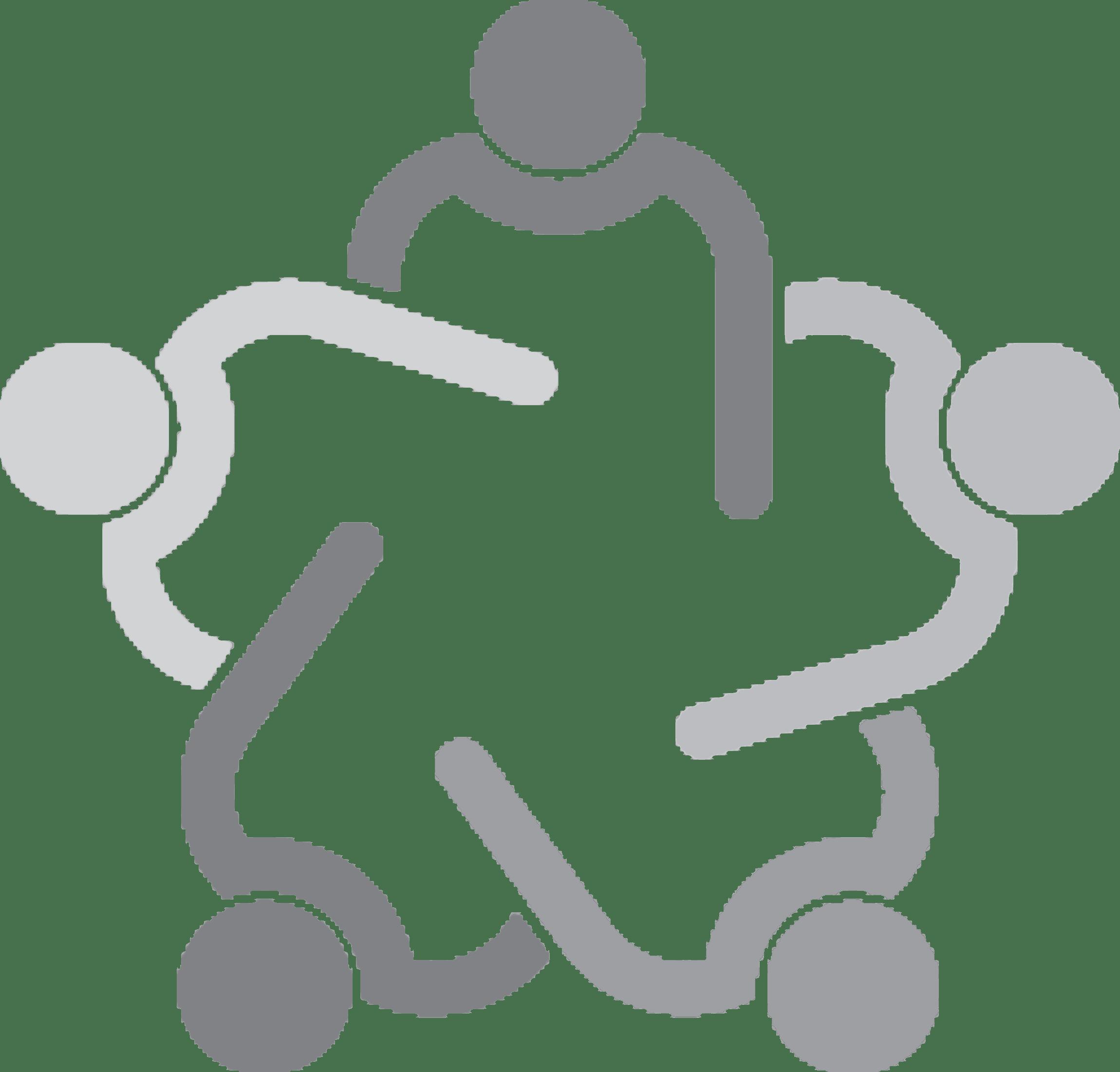 net-p_Signet_vernetzen