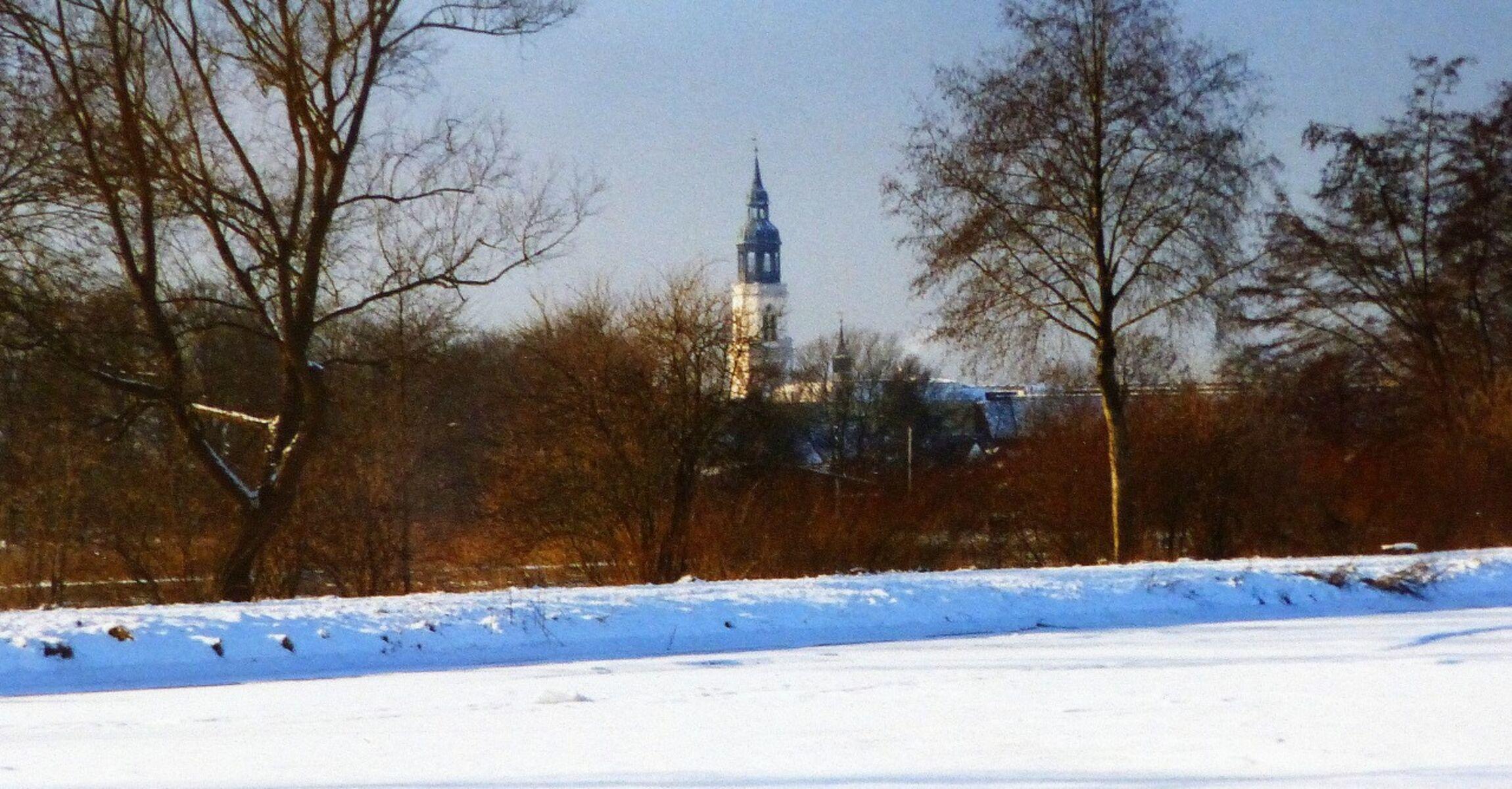 Winter-2003