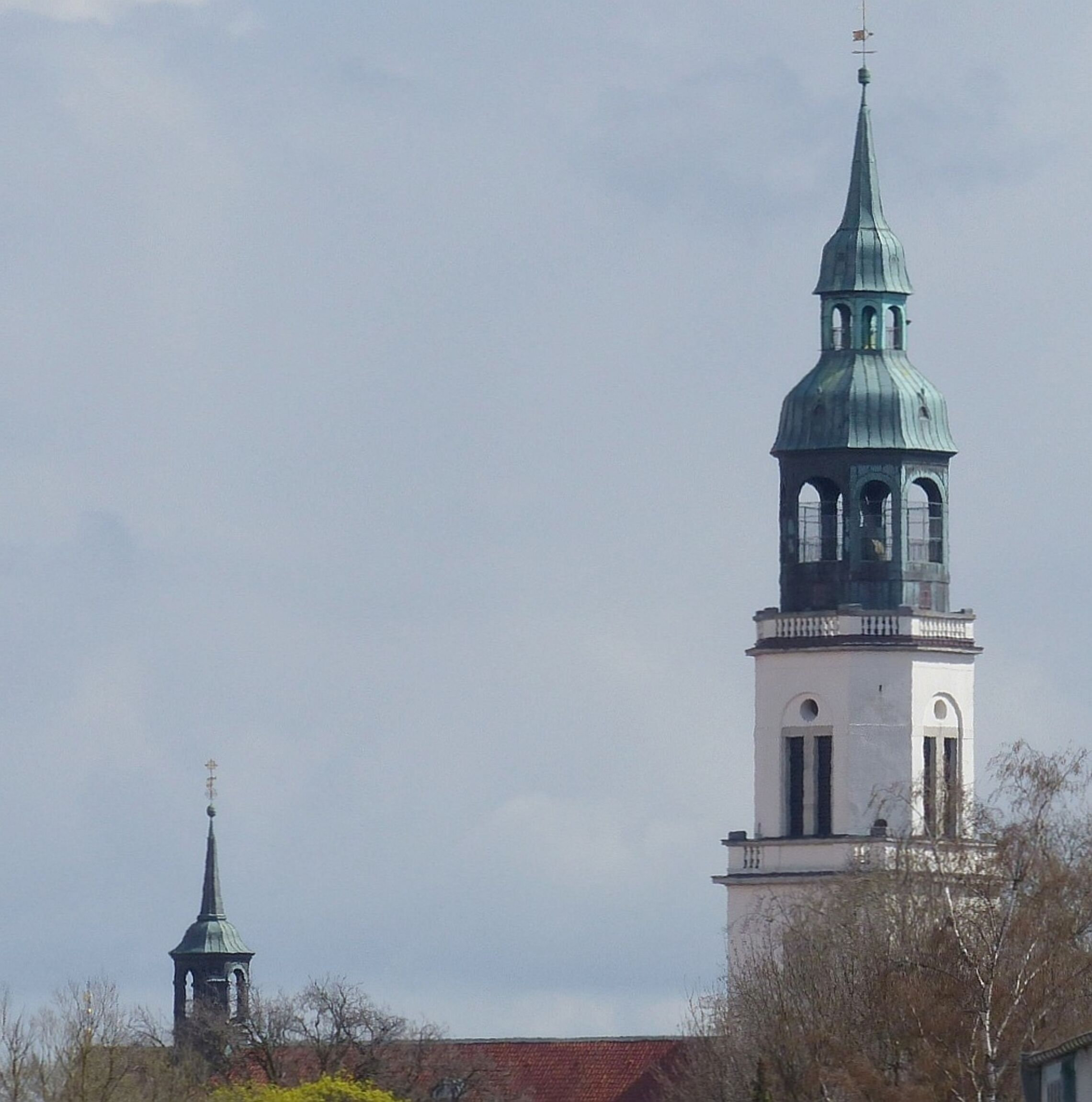 Kirchturm-April-2021