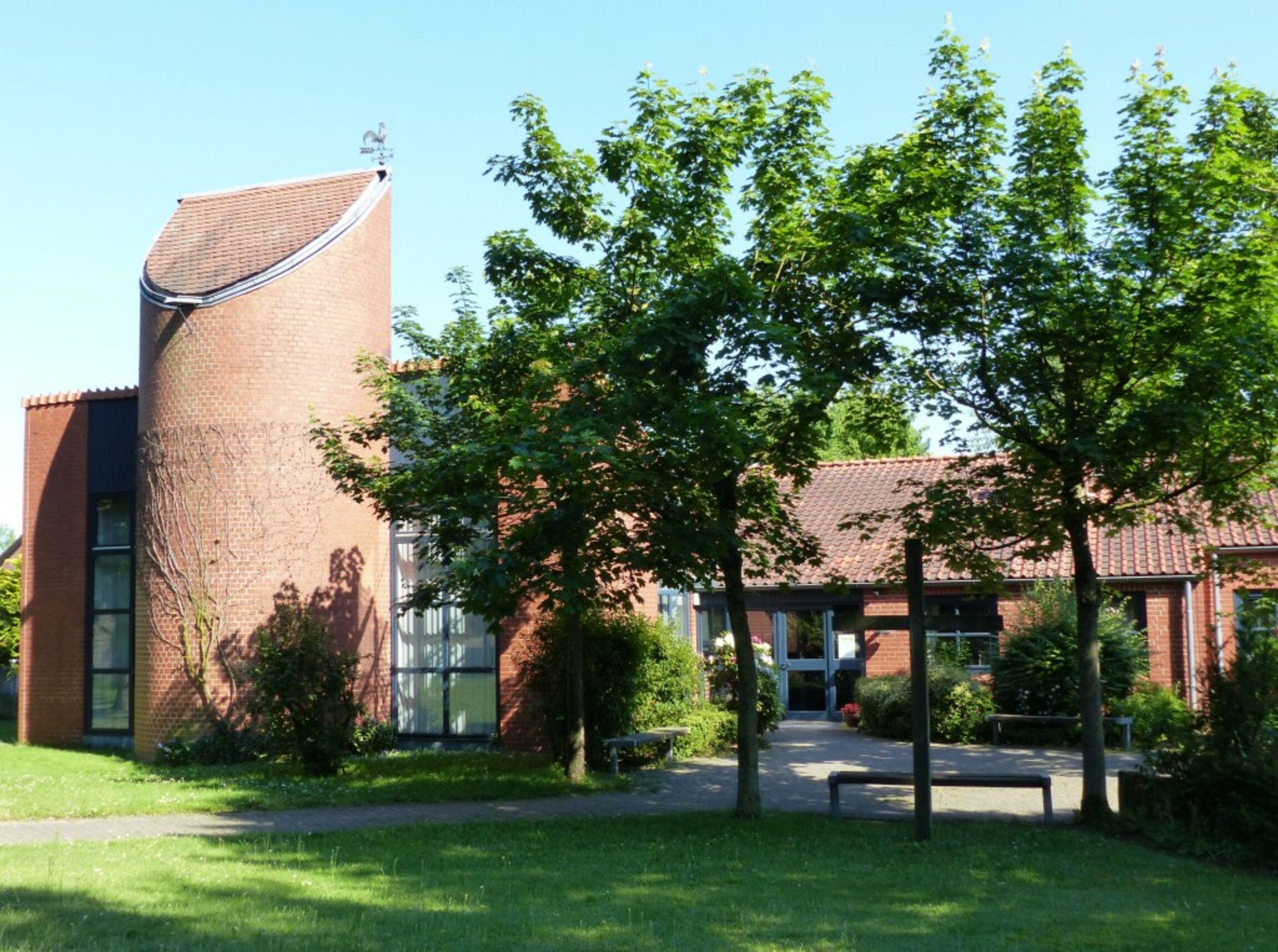 Altenhagen-1