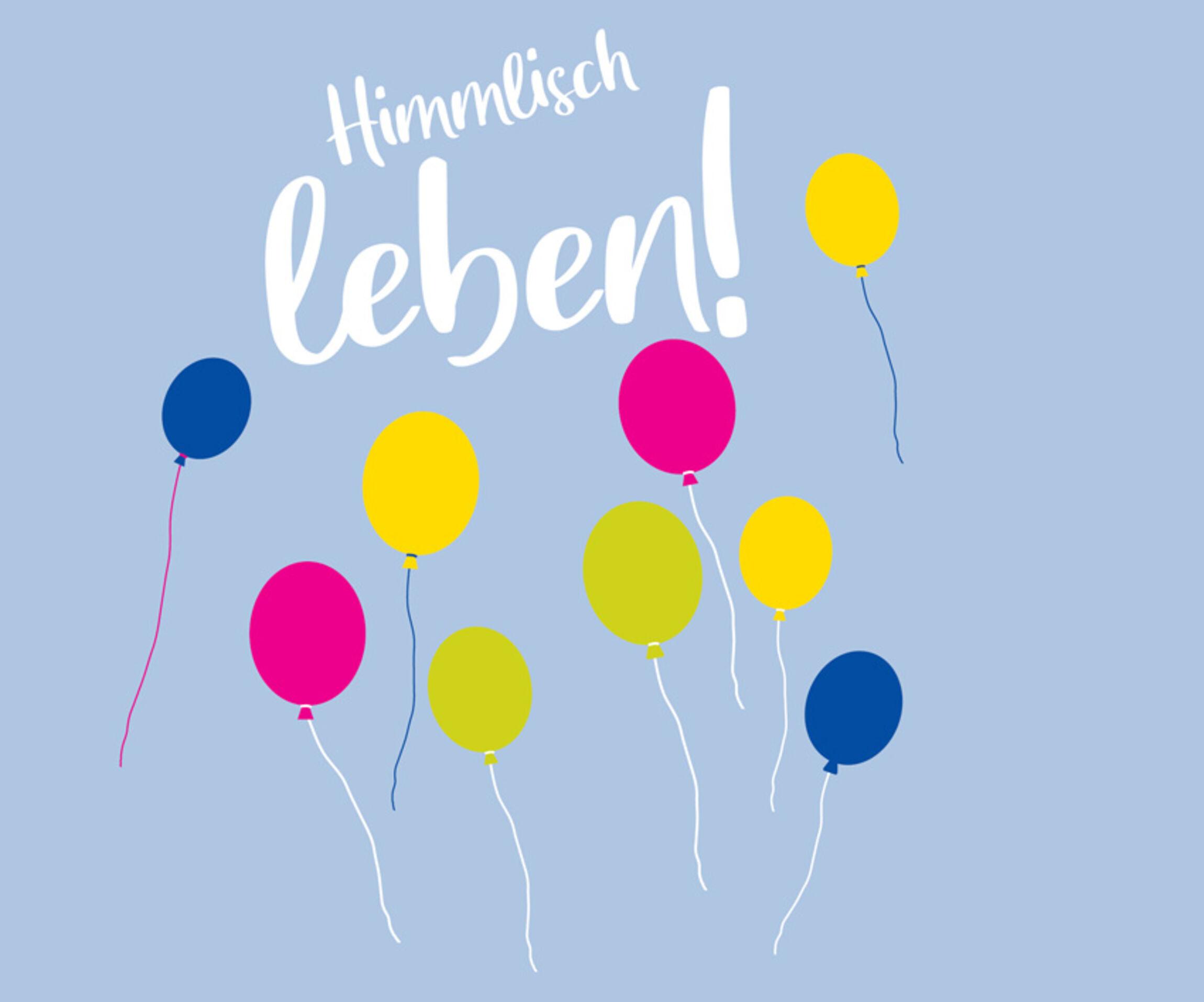 Logo Himmelfahrt - C Frauke Josuweit