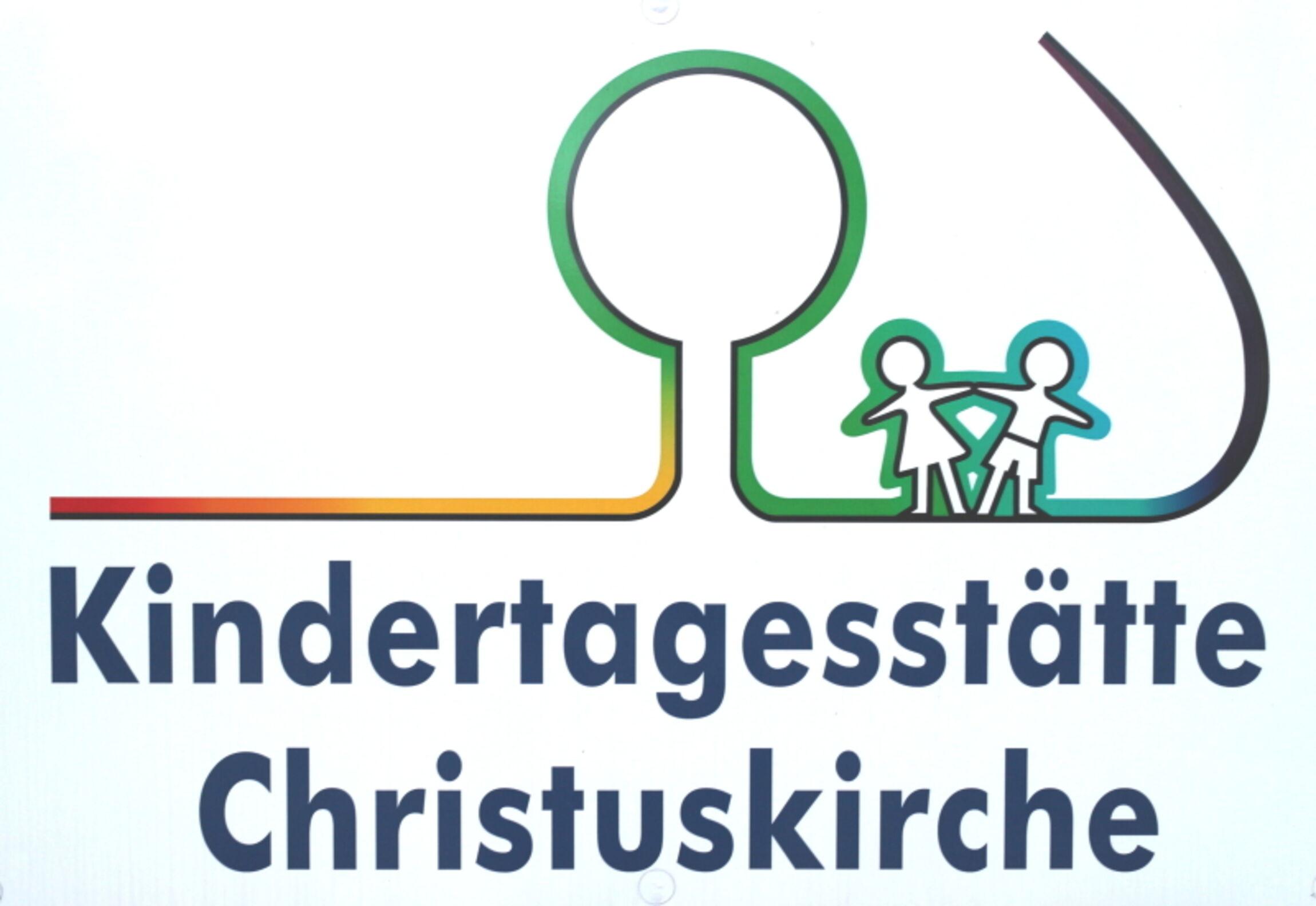Logo Kita Christus