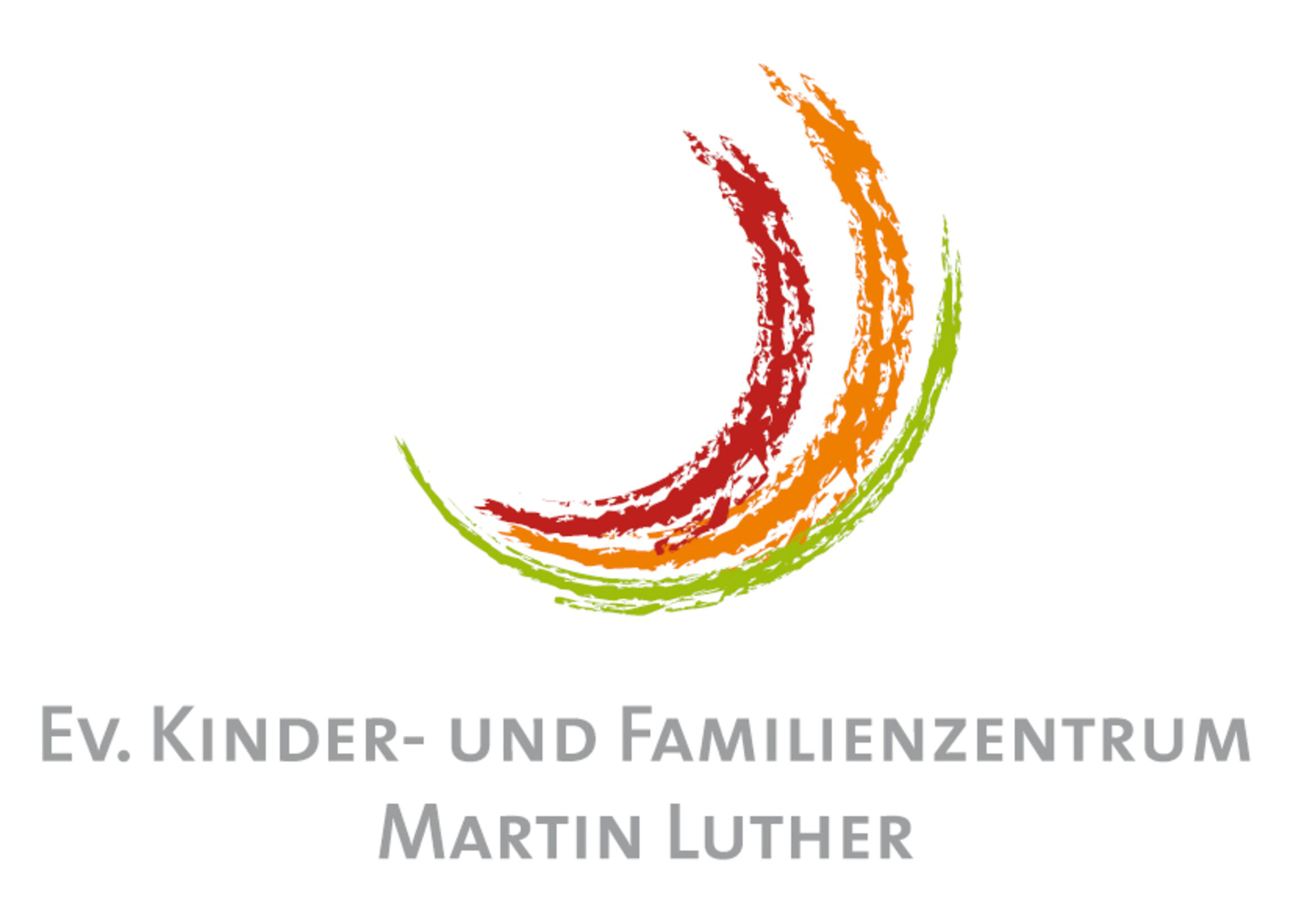 Martin-Luther-Famzentrum 2011