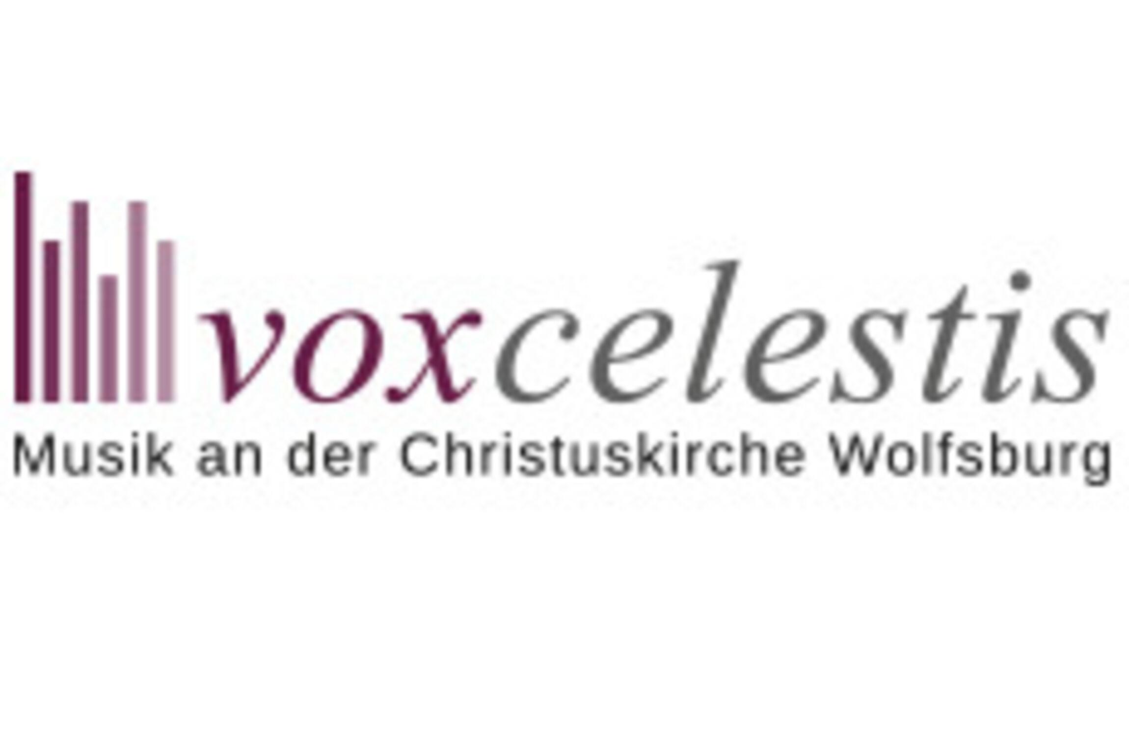 Vox celestis