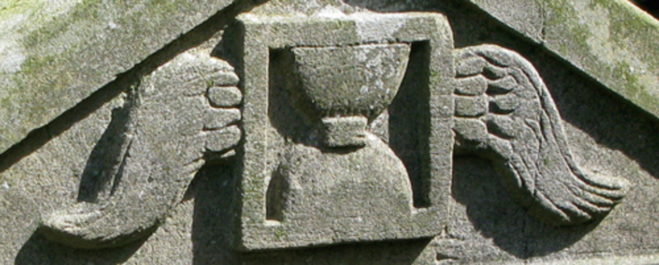 horstfriedhof_02