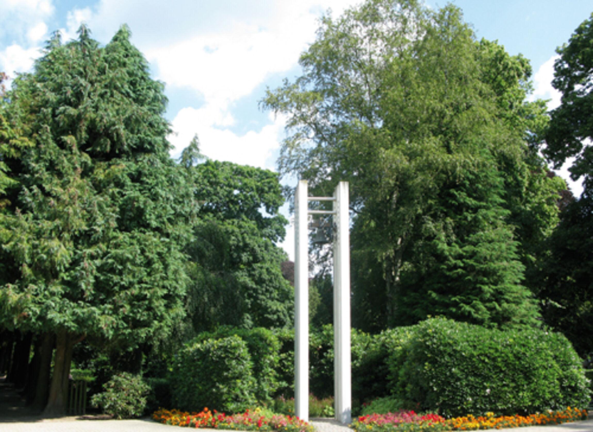horstfriedhof_04