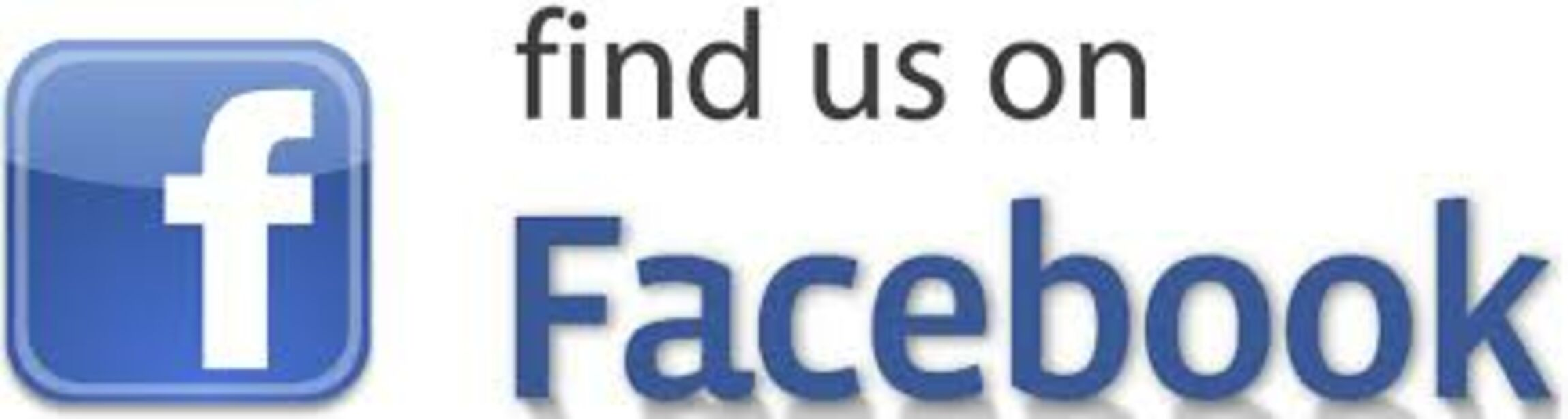 fb_logo2