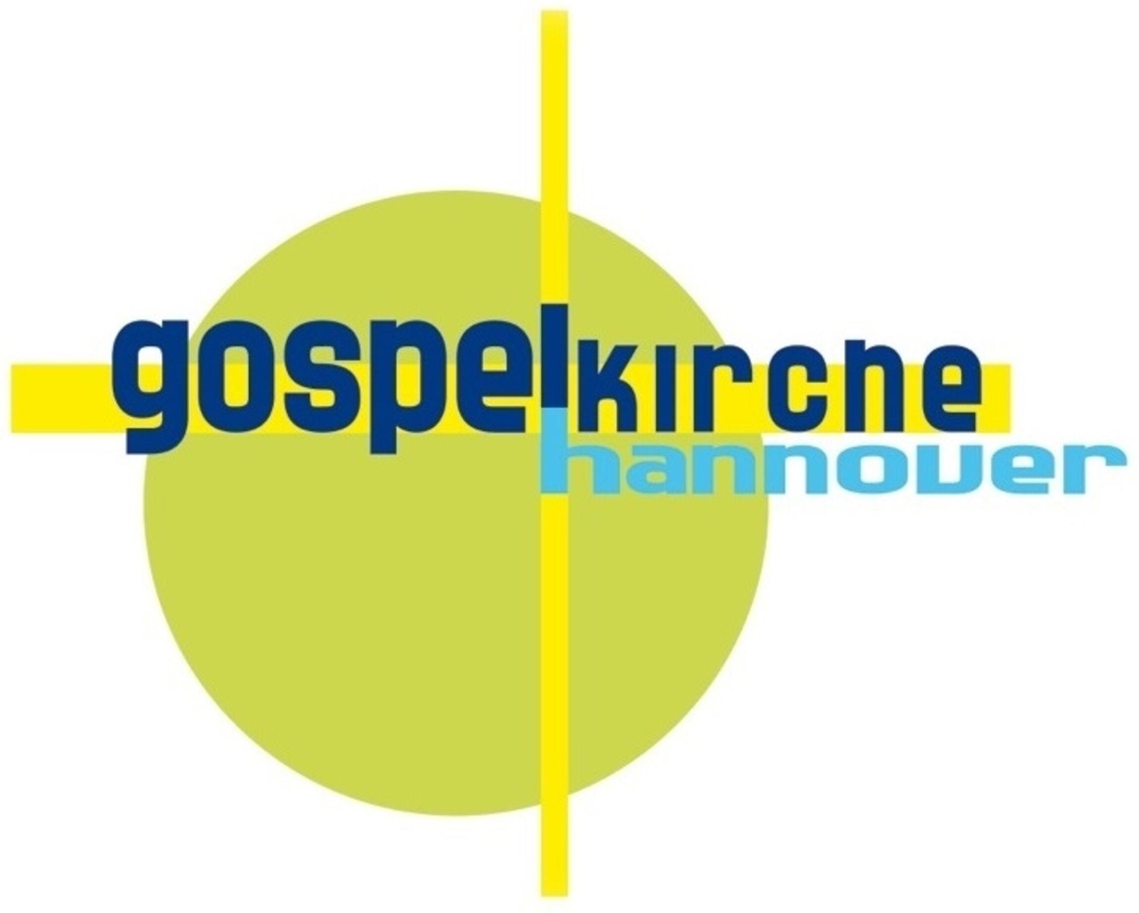 Gospelkirche-Logo-2017