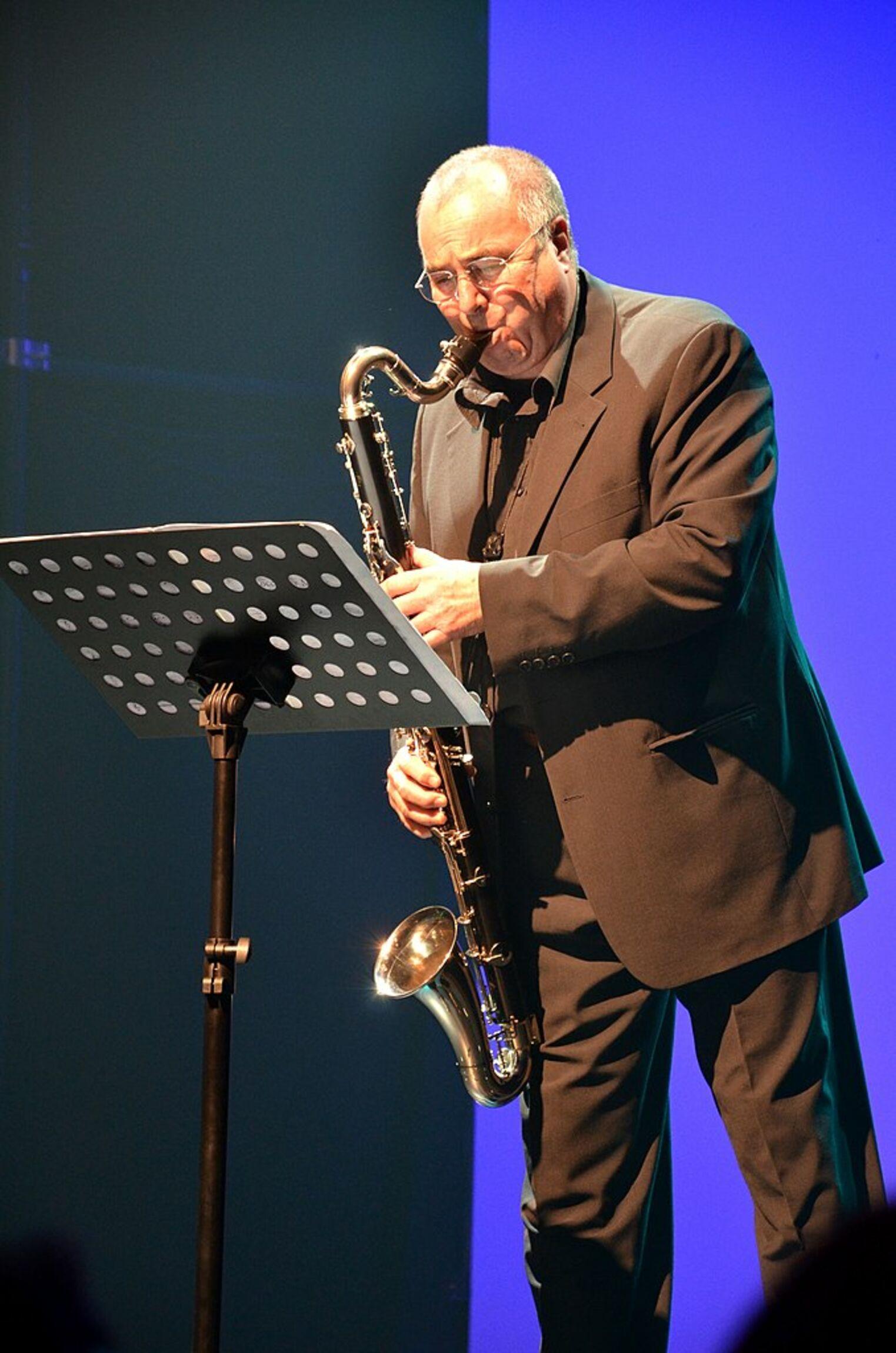 Lothar Krist