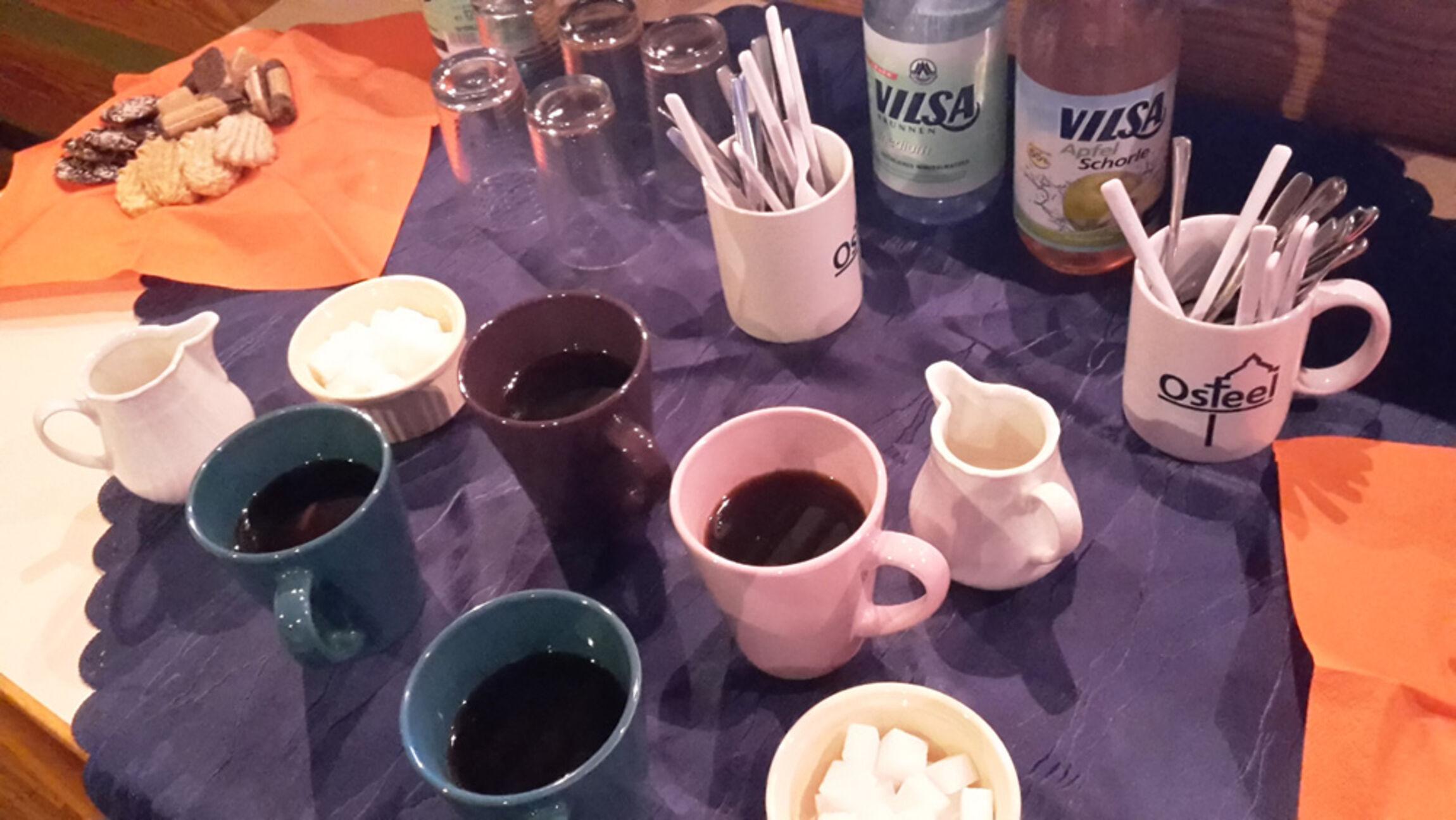 kaffee-01