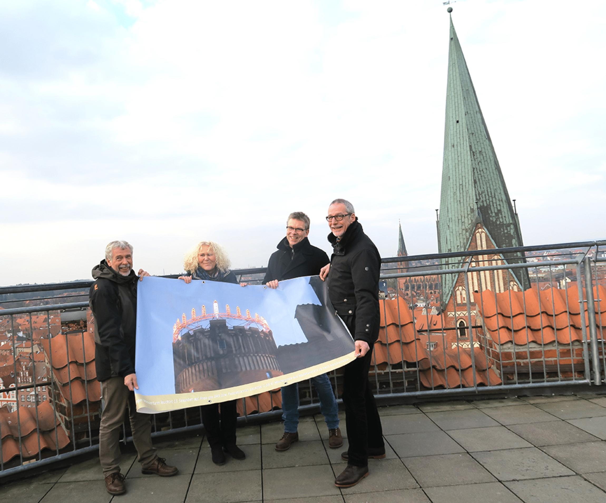 spendenuebergabe-wichernprojekt-2017