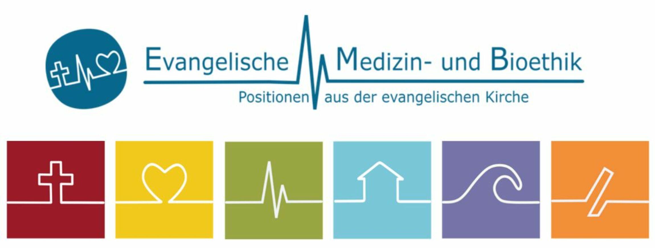 Evangelische Medizinethik 2021