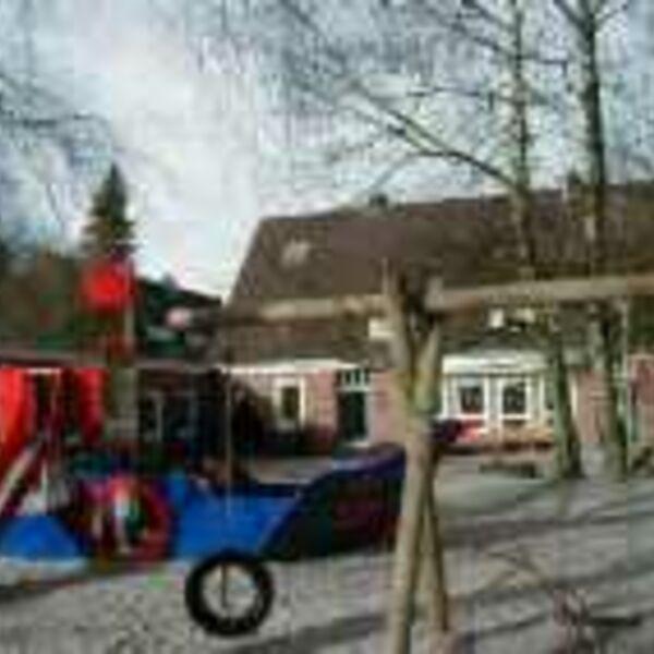 paulgerhardhaus1