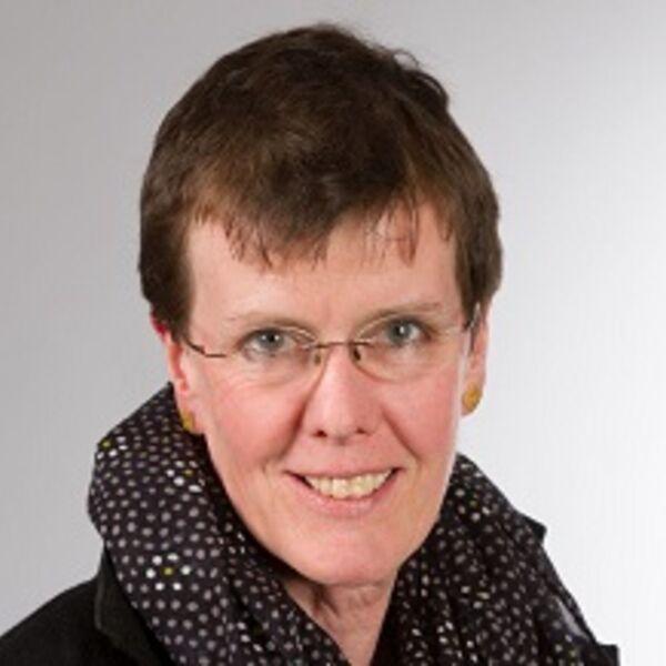 Dorothea Schwegler