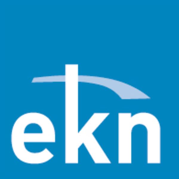 Logo-Vorlage-mit-Schriftzug2017