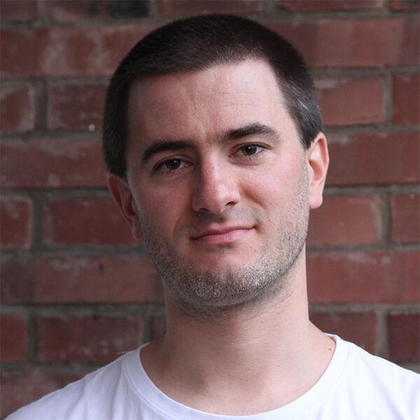 Jonathan Haase