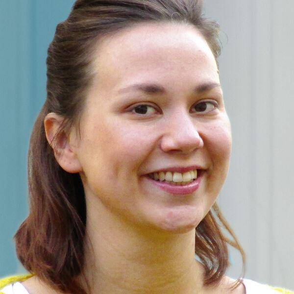 Maureen von Dassel