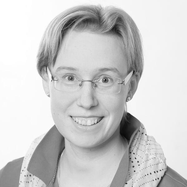 Johanna_Bradtmöller_DSC06026_130x130
