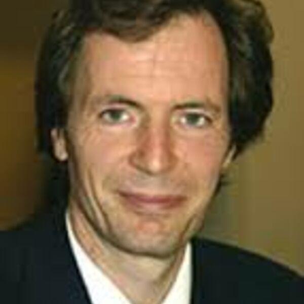 Image Dietrich Werner