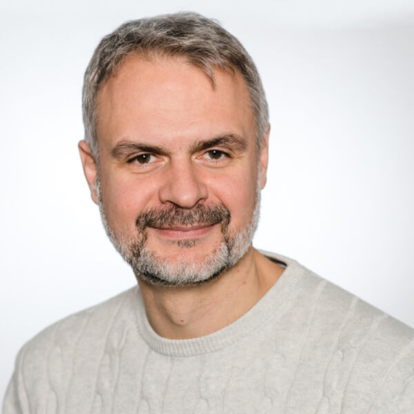 steglich-2018-600-nf-bokelmann-7381-2