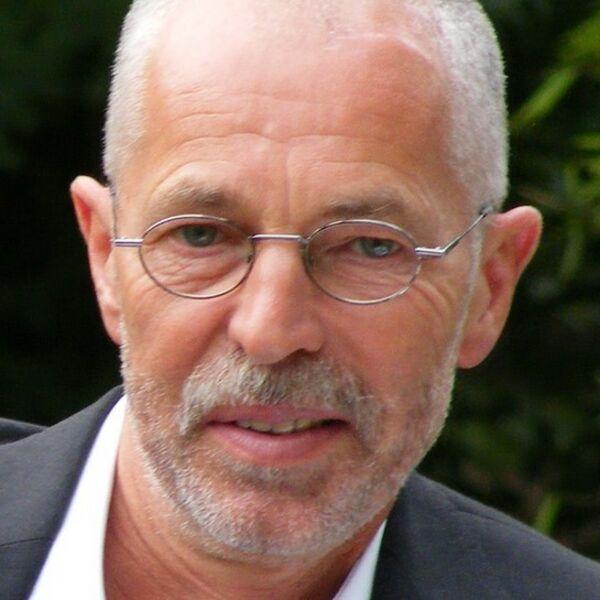 Krause Erhard